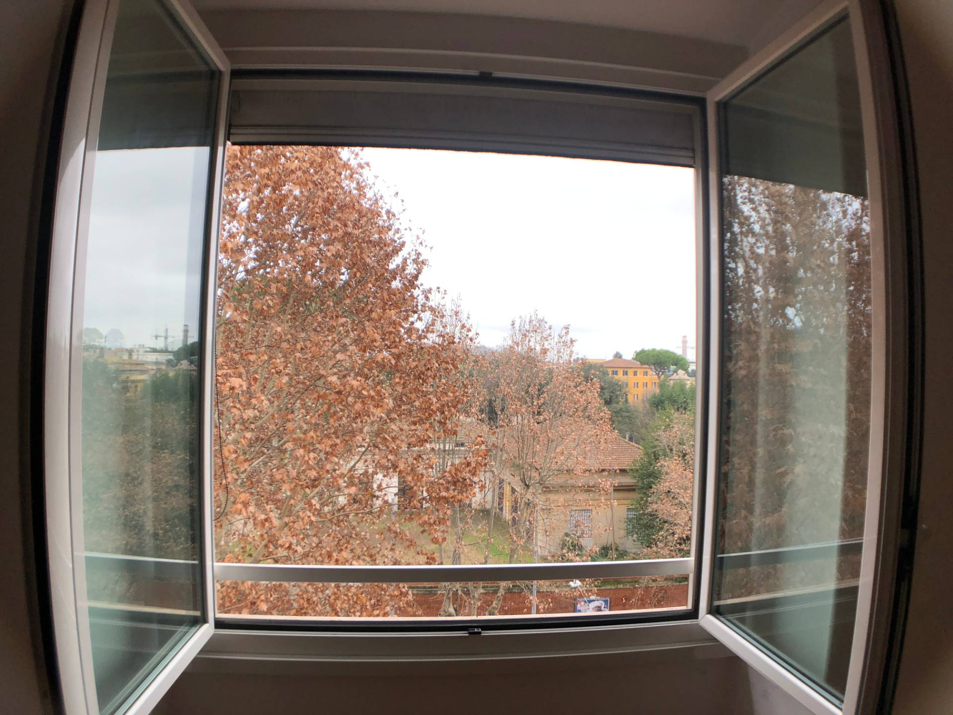Appartamento in Affitto a Roma: 5 locali, 120 mq - Foto 3