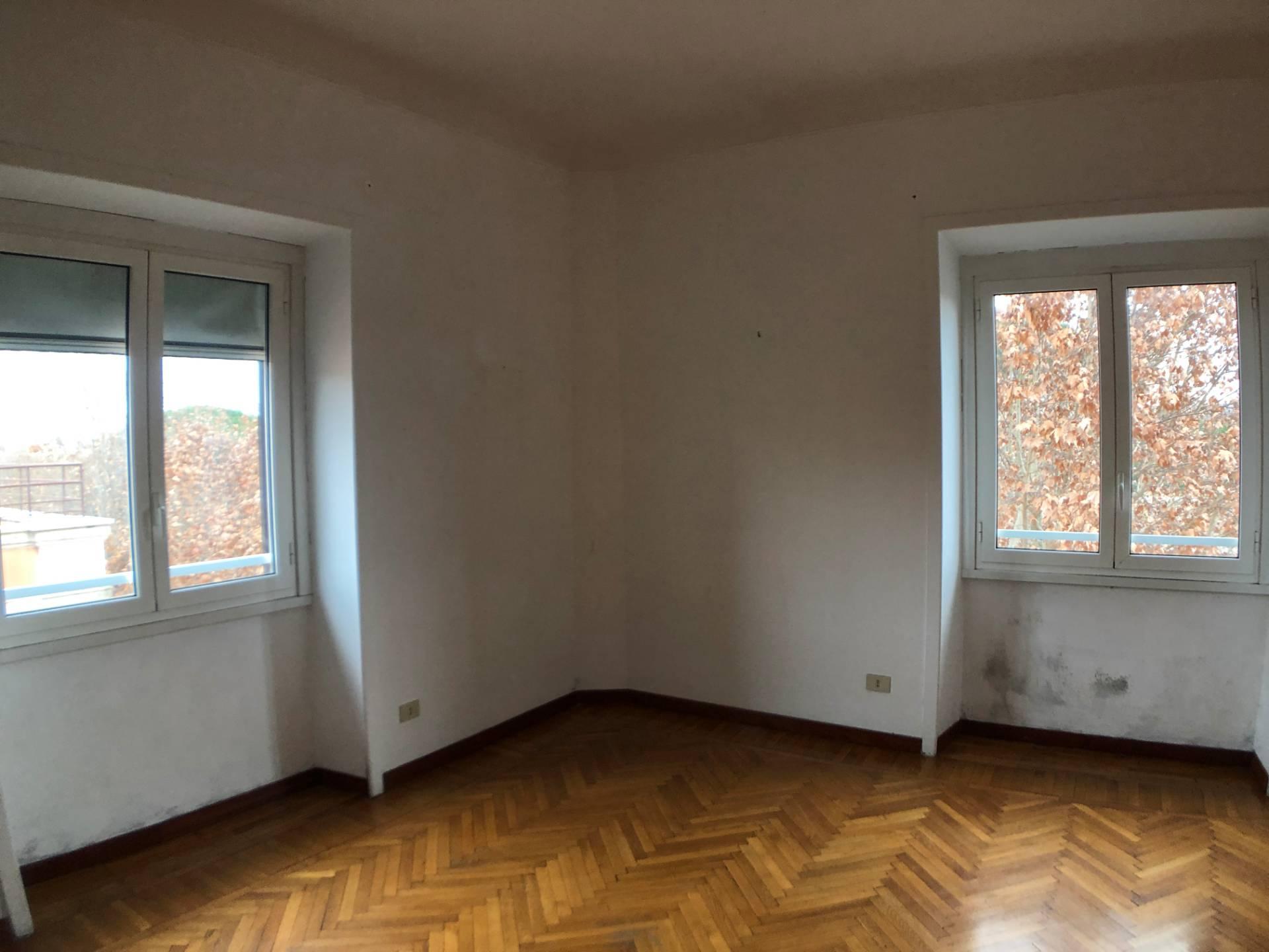 Appartamento in Affitto a Roma: 5 locali, 120 mq - Foto 2