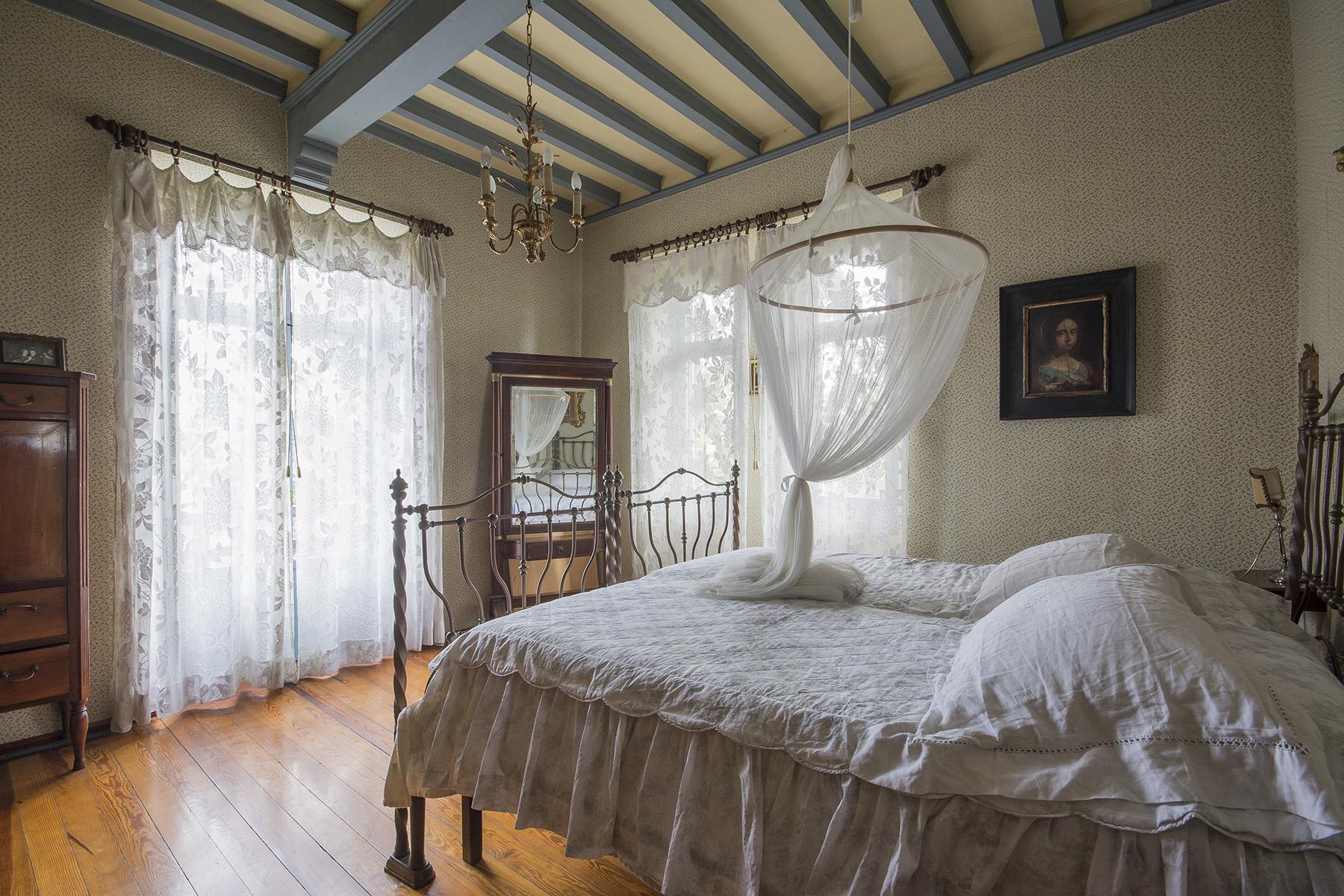 Casa indipendente in Vendita a Traversetolo: 5 locali, 350 mq - Foto 8