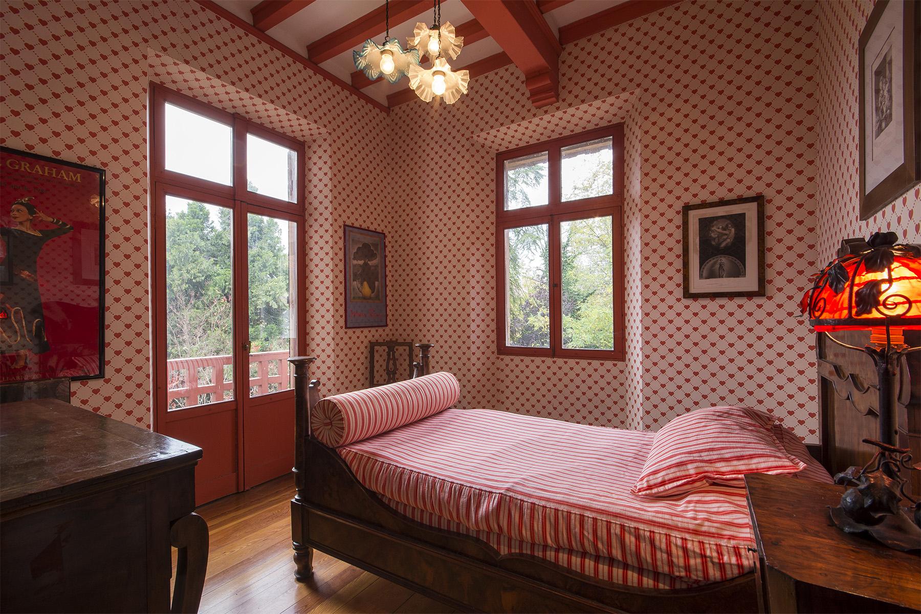 Casa indipendente in Vendita a Traversetolo: 5 locali, 350 mq - Foto 9