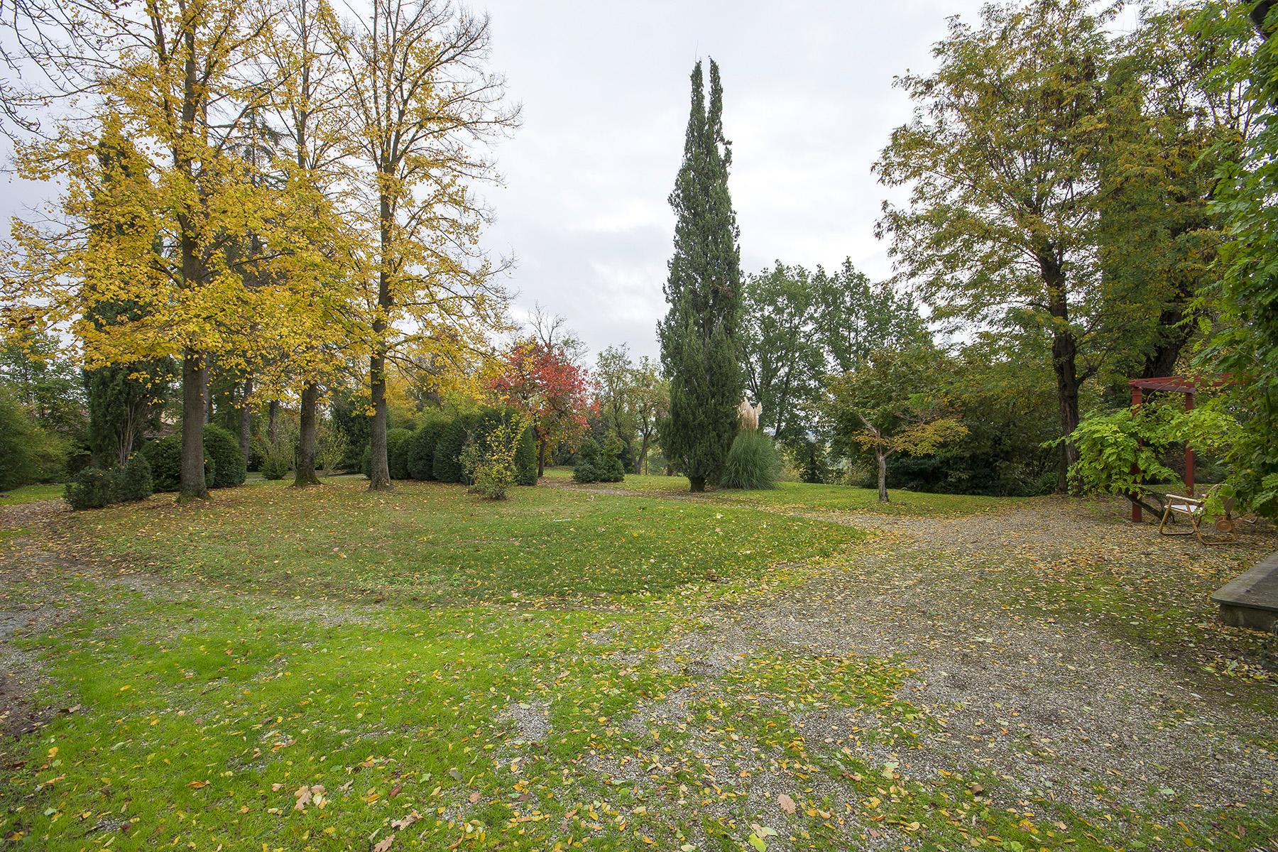 Casa indipendente in Vendita a Traversetolo: 5 locali, 350 mq - Foto 11