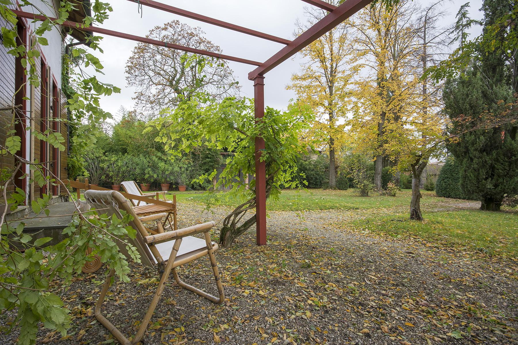 Casa indipendente in Vendita a Traversetolo: 5 locali, 350 mq - Foto 13