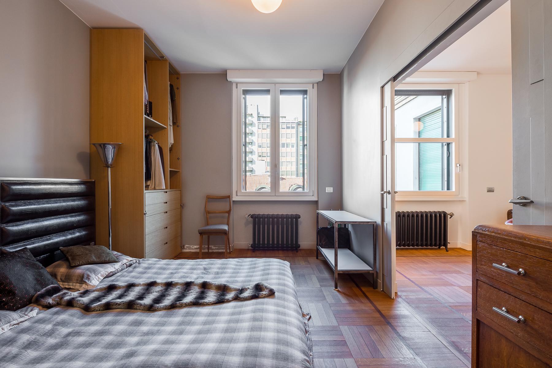 Appartamento in Vendita a Milano: 4 locali, 150 mq - Foto 7