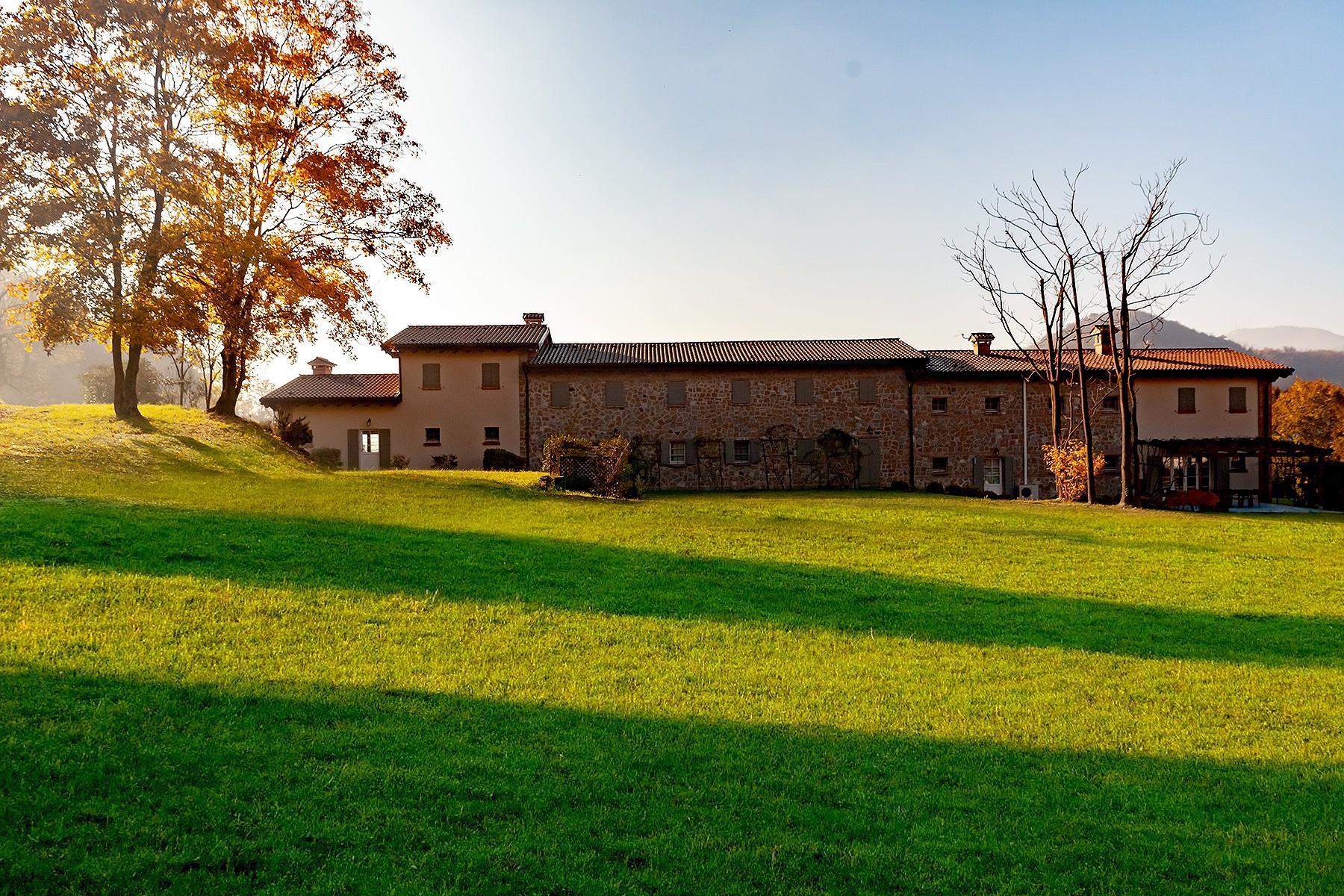 Rustico in Vendita a Padova: 5 locali, 850 mq - Foto 5