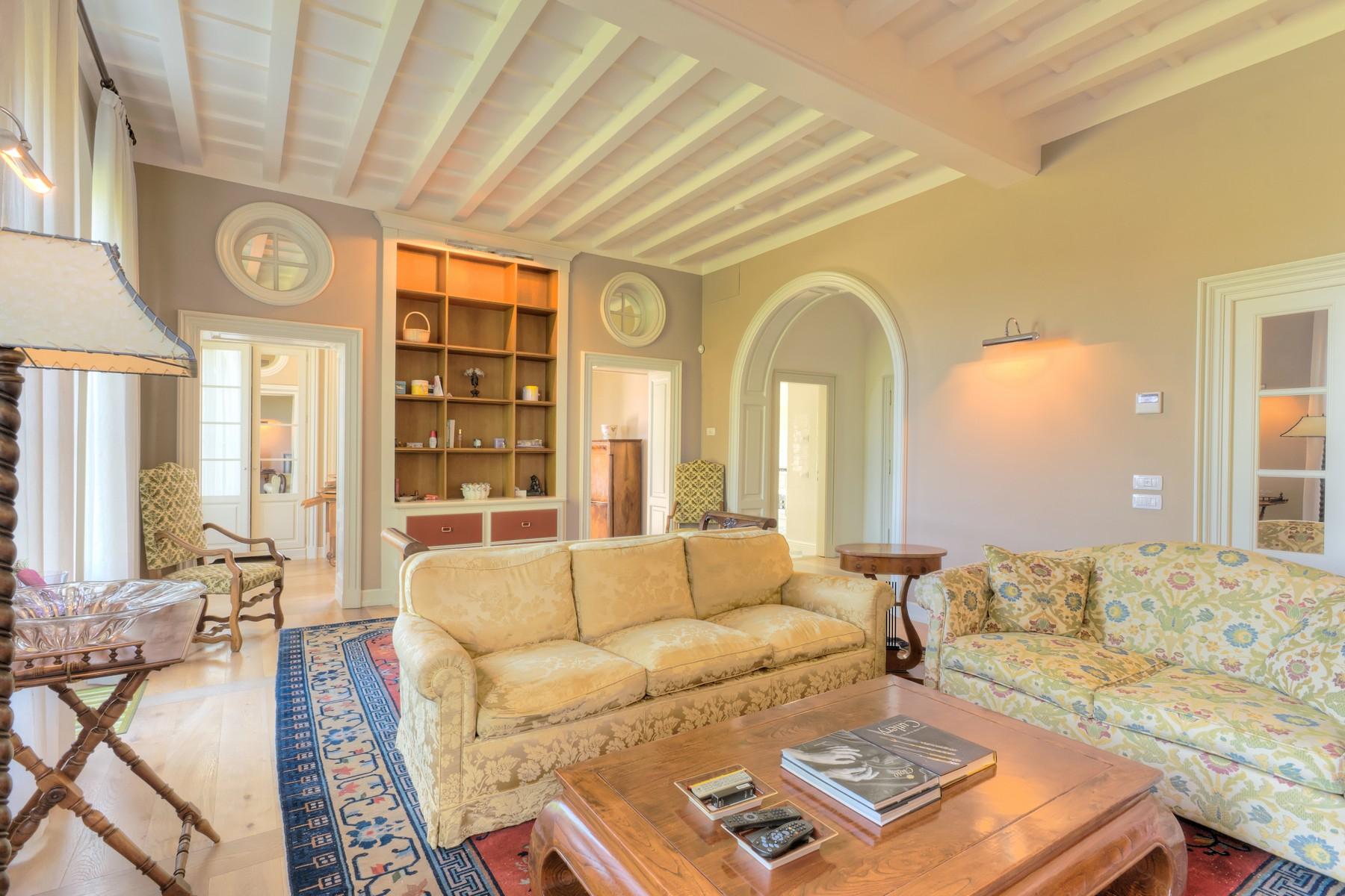 Villa in Vendita a Firenze: 5 locali, 360 mq - Foto 5