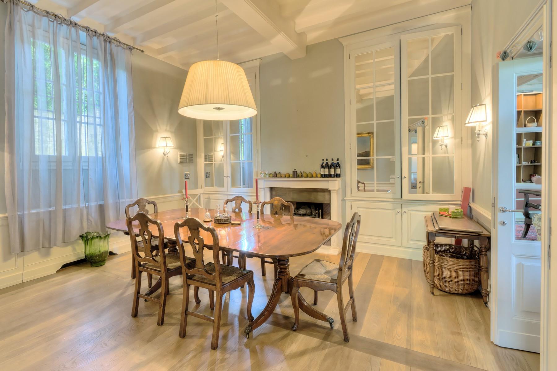 Villa in Vendita a Firenze: 5 locali, 360 mq - Foto 7