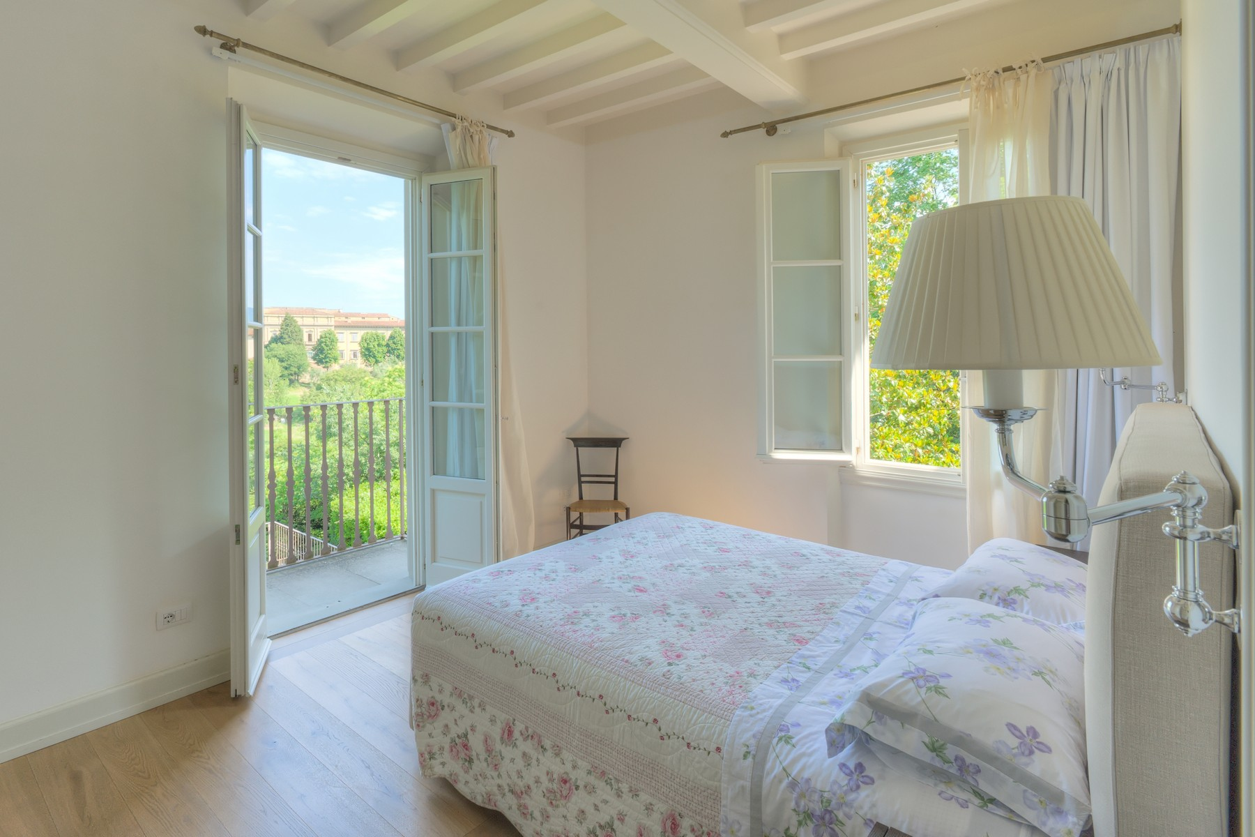 Villa in Vendita a Firenze: 5 locali, 360 mq - Foto 10