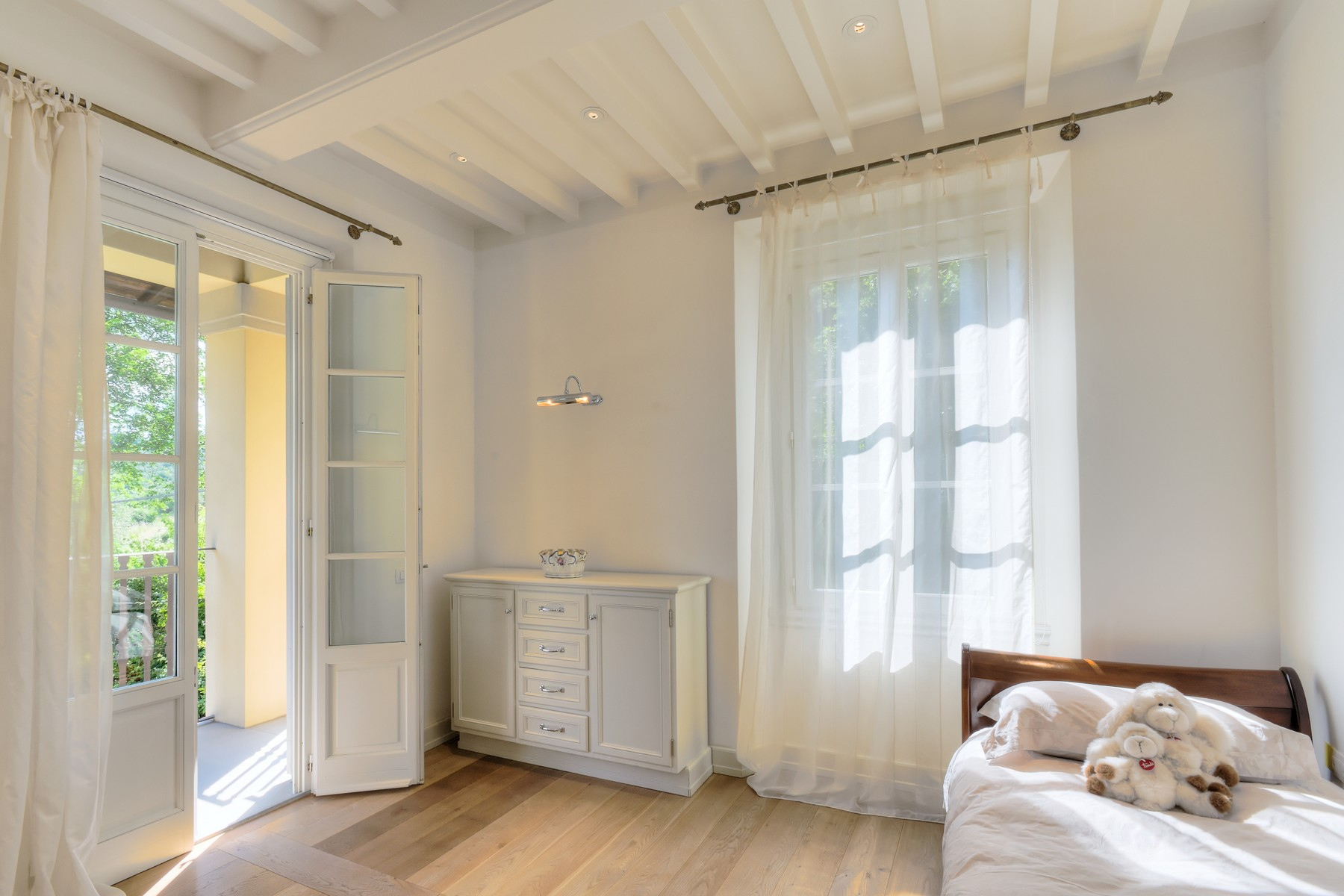 Villa in Vendita a Firenze: 5 locali, 360 mq - Foto 13