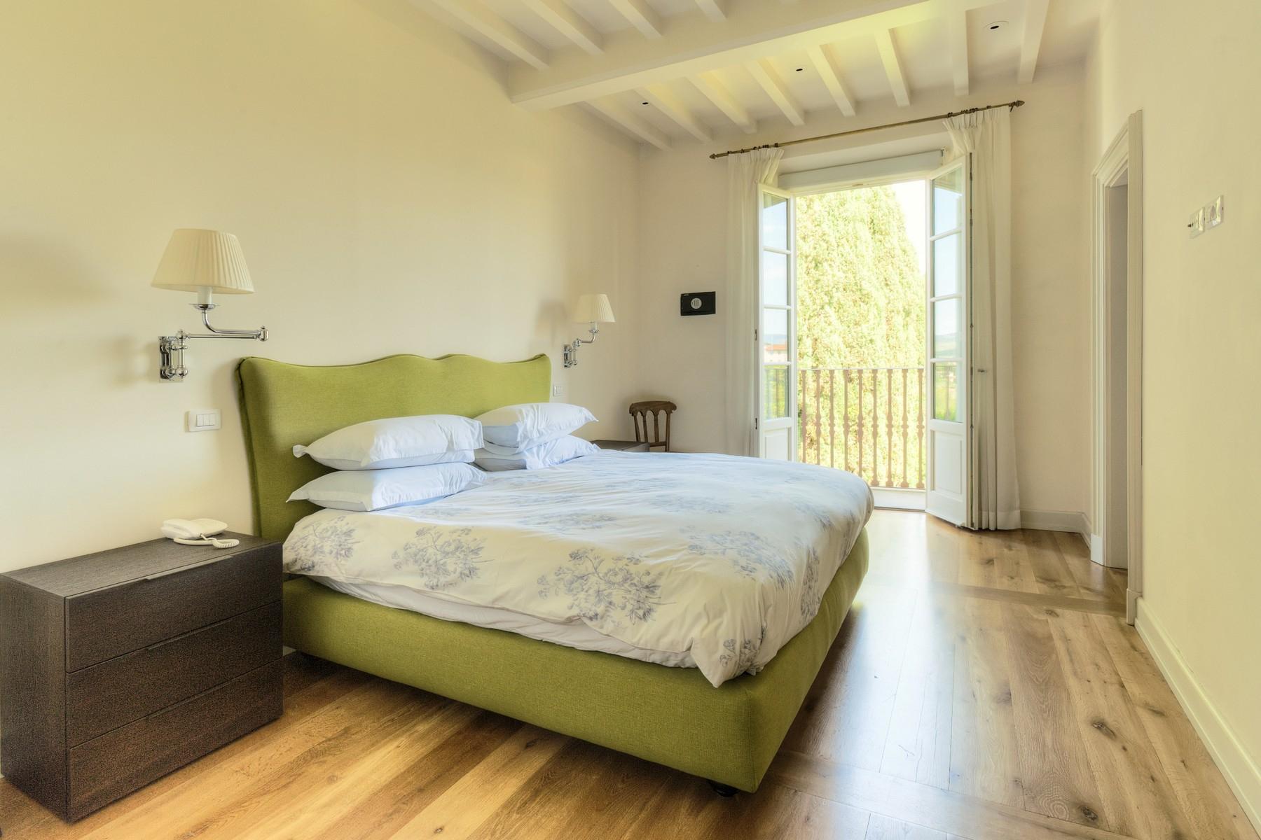 Villa in Vendita a Firenze: 5 locali, 360 mq - Foto 12