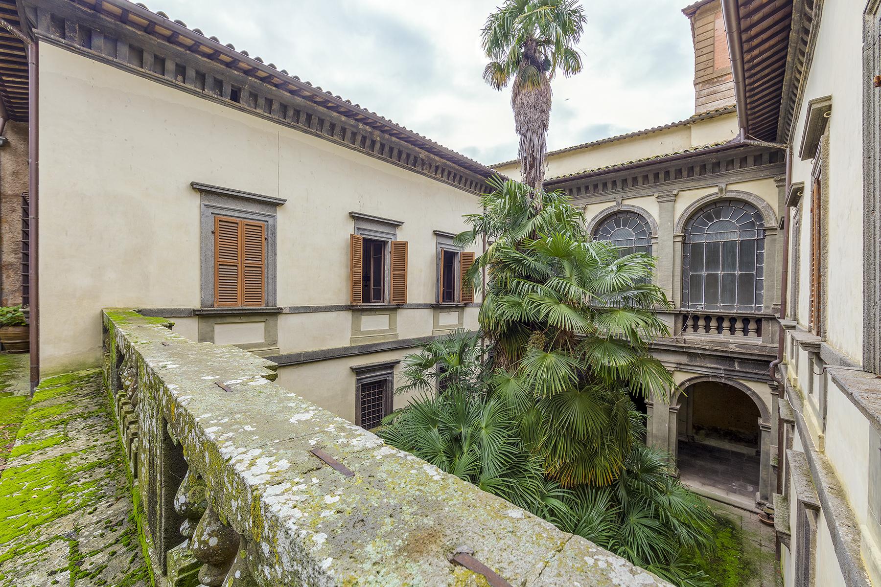 Palazzo in Vendita a Acquapendente: 5 locali, 3000 mq - Foto 5