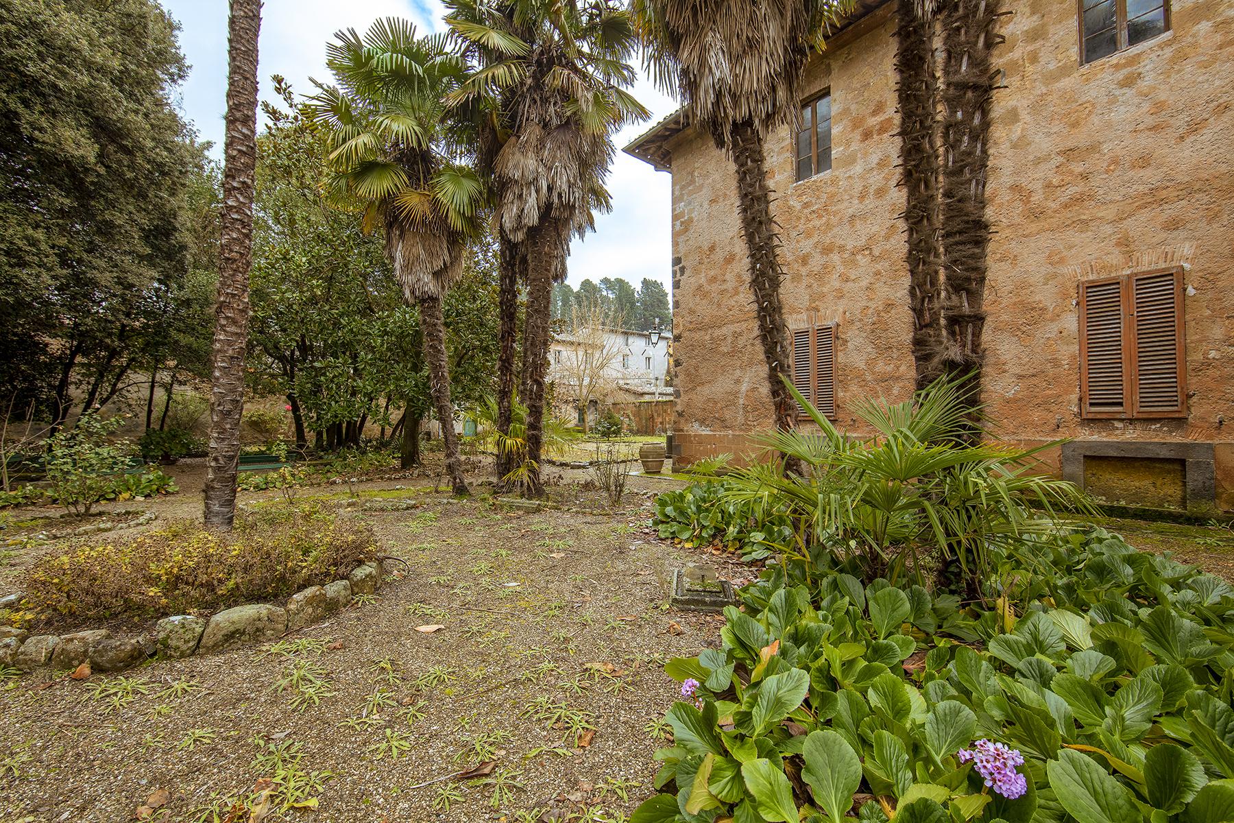 Palazzo in Vendita a Acquapendente: 5 locali, 3000 mq - Foto 7