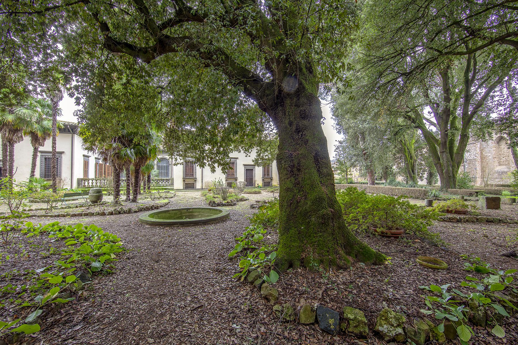 Palazzo in Vendita a Acquapendente: 5 locali, 3000 mq - Foto 8