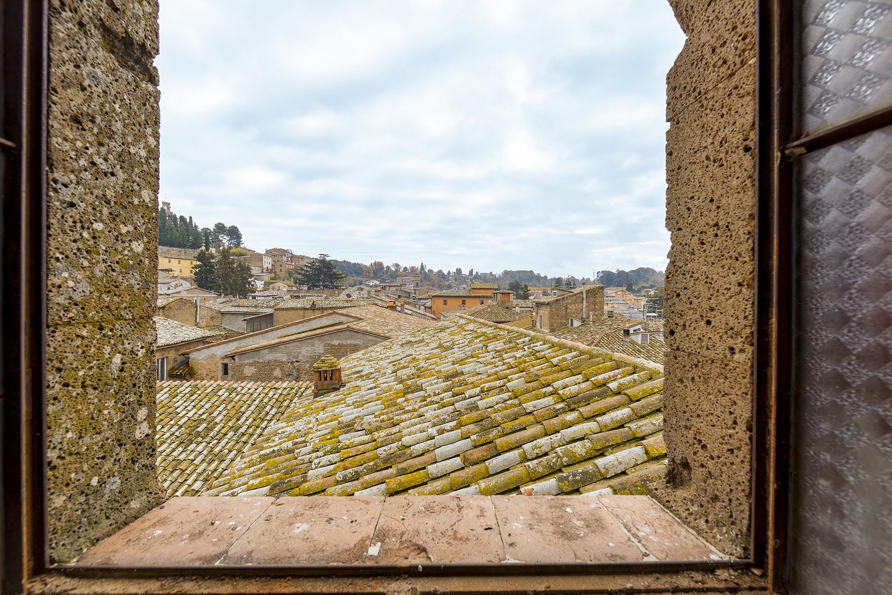 Palazzo in Vendita a Acquapendente: 5 locali, 3000 mq - Foto 11