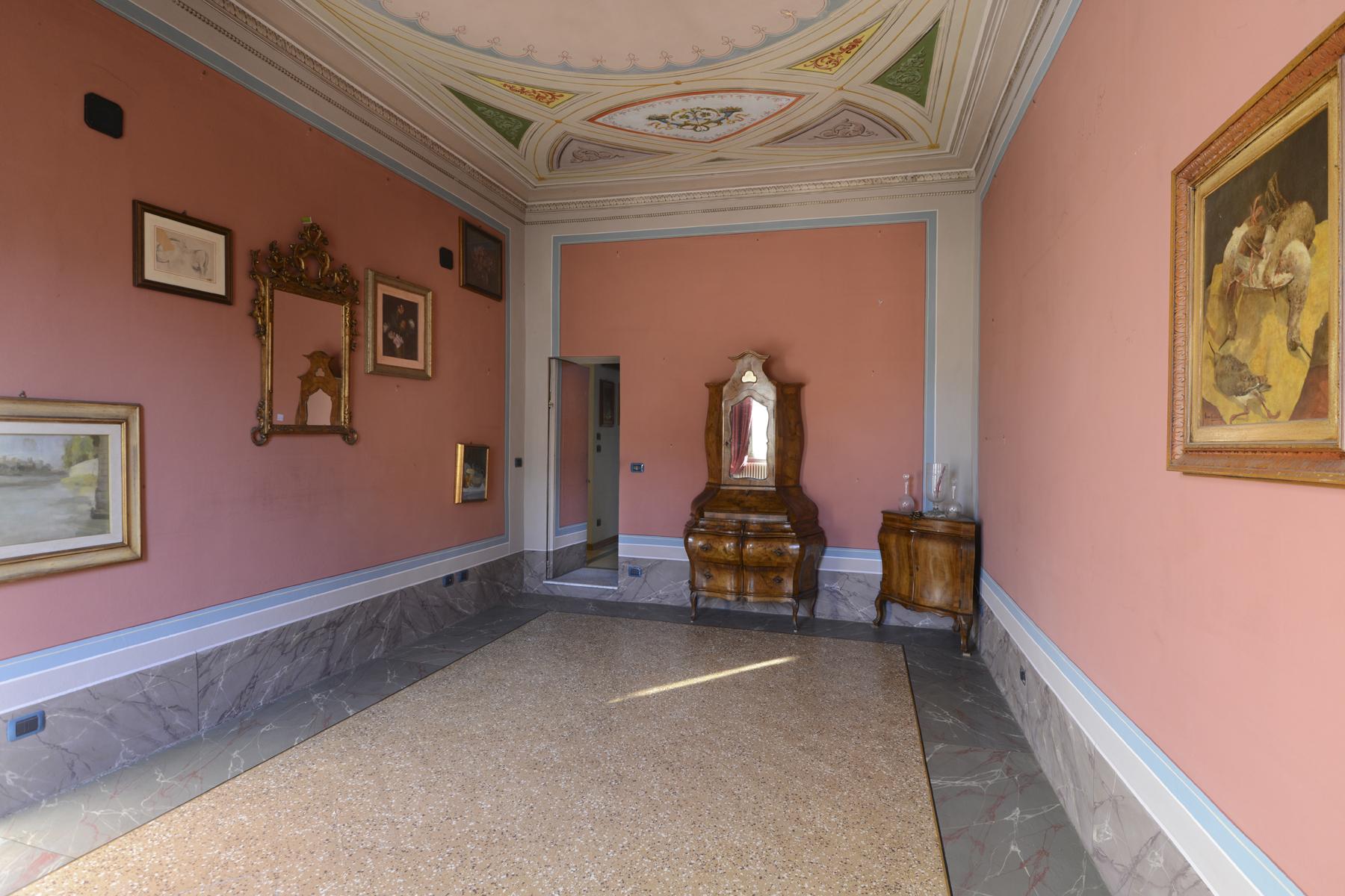 Appartamento in Vendita a Lucca: 5 locali, 230 mq - Foto 5