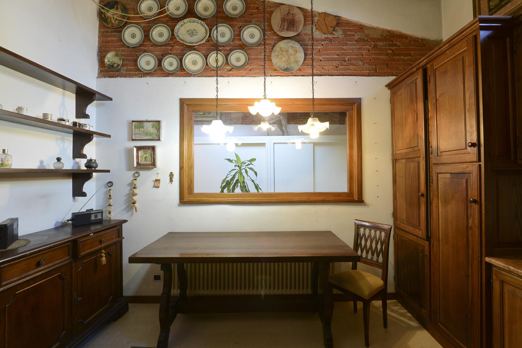 Appartamento in Vendita a Lucca: 5 locali, 230 mq - Foto 18