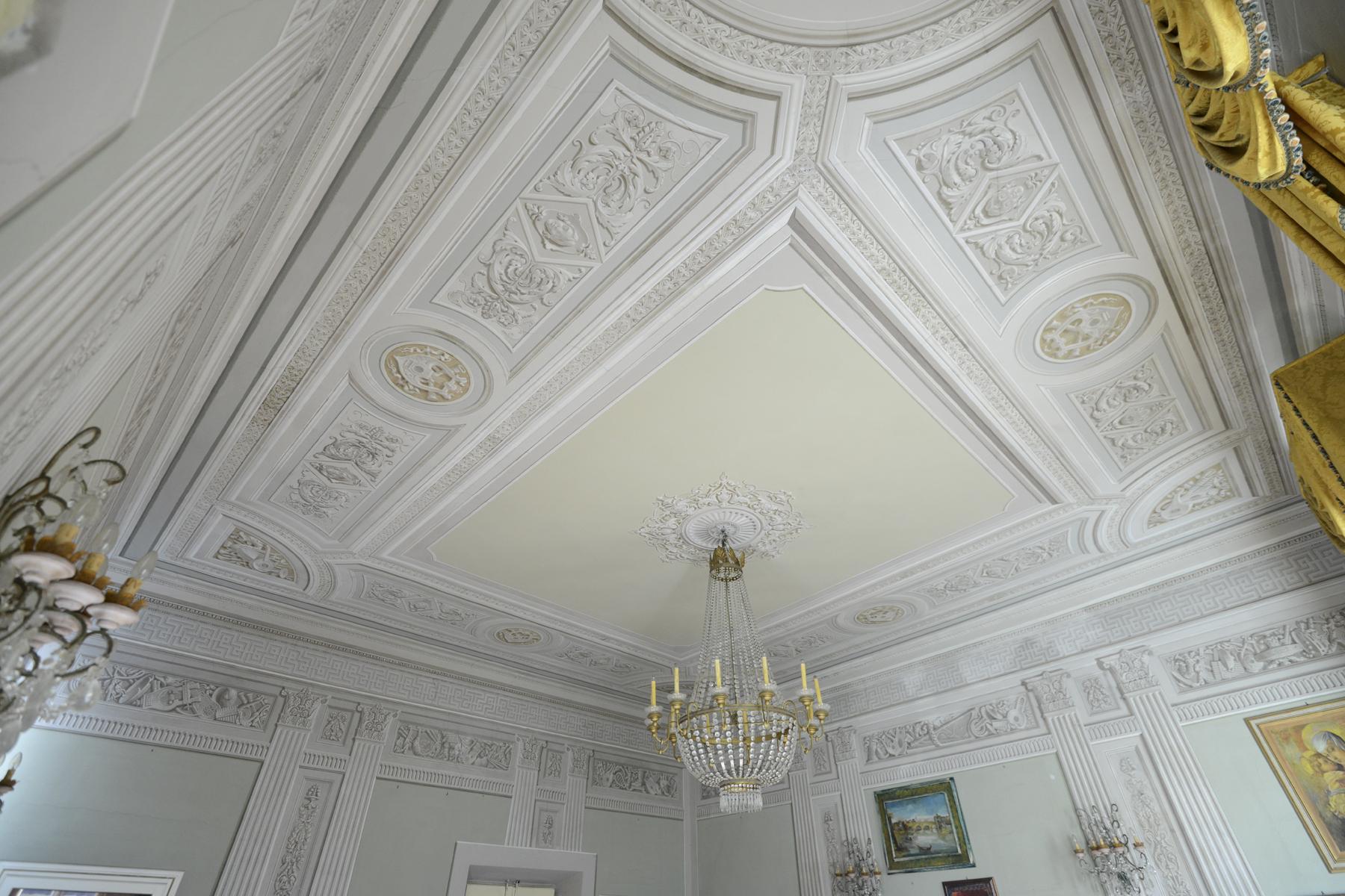 Appartamento in Vendita a Lucca: 5 locali, 230 mq - Foto 13