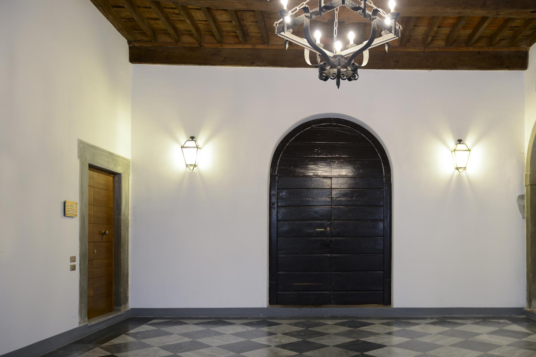 Appartamento in Vendita a Pietrasanta: 5 locali, 70 mq - Foto 15