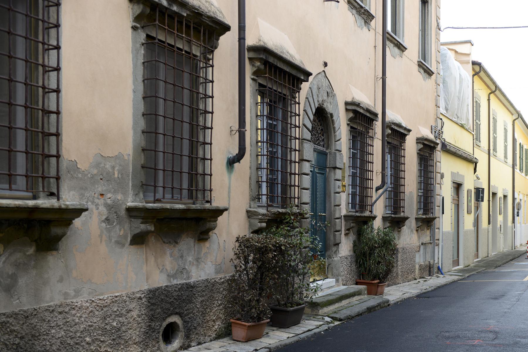 Appartamento in Vendita a Pietrasanta: 5 locali, 70 mq - Foto 16