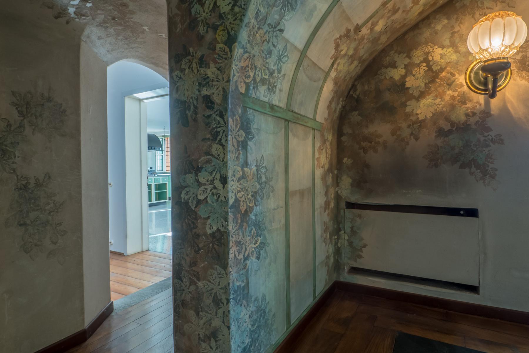 Villa in Affitto a Torino: 5 locali, 1047 mq - Foto 6