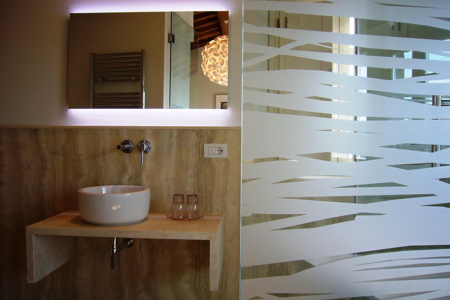 Villa in Vendita a Fosciandora: 5 locali, 300 mq - Foto 12