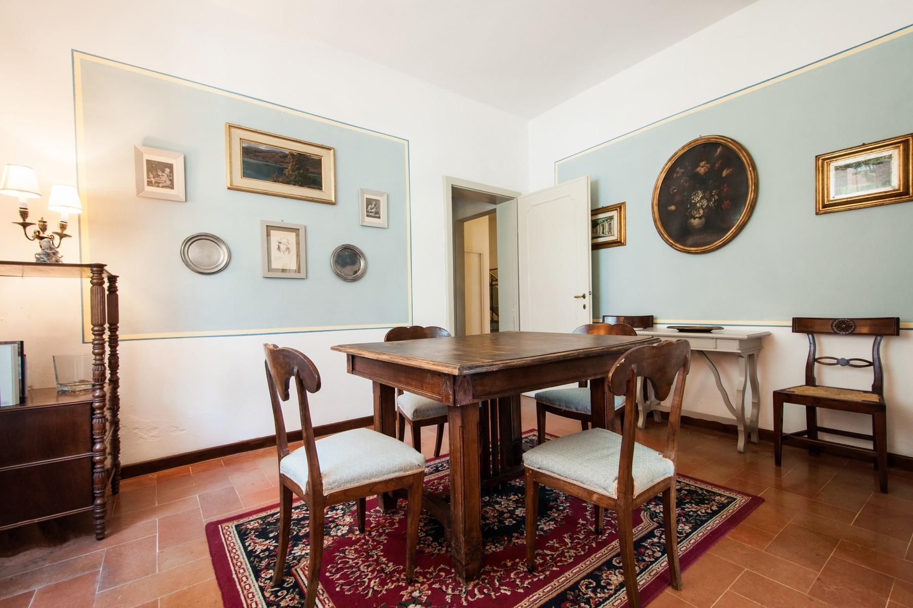 Villa in Vendita a Lucca: 5 locali, 400 mq - Foto 6