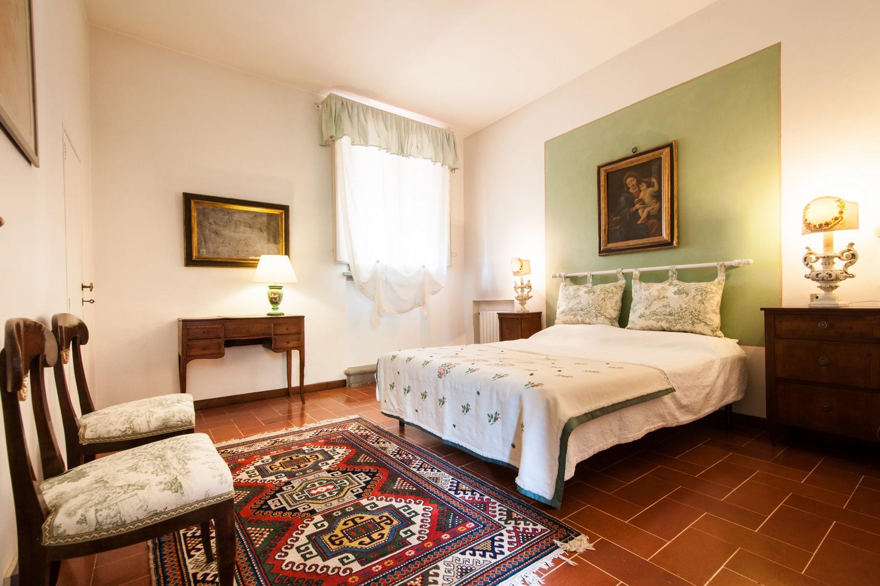 Villa in Vendita a Lucca: 5 locali, 400 mq - Foto 7