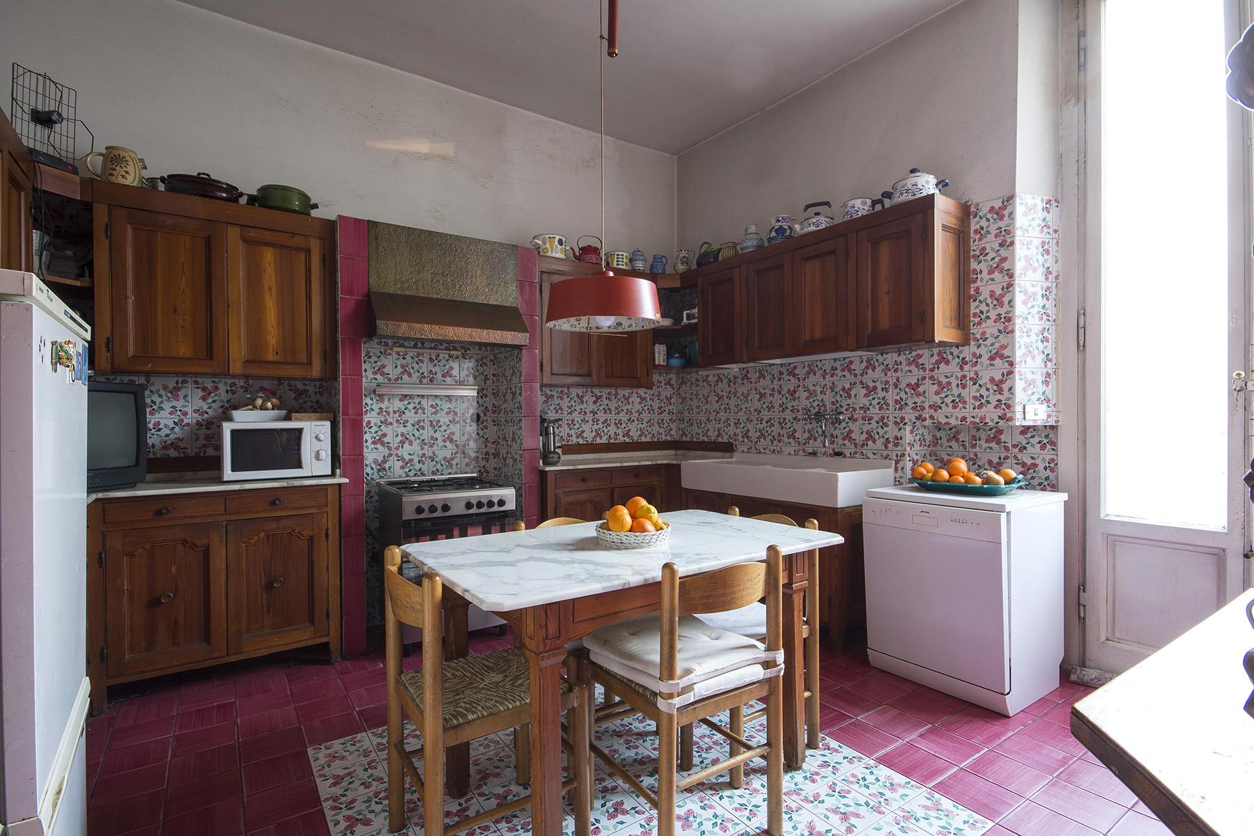 Attico in Vendita a Firenze: 5 locali, 400 mq - Foto 8