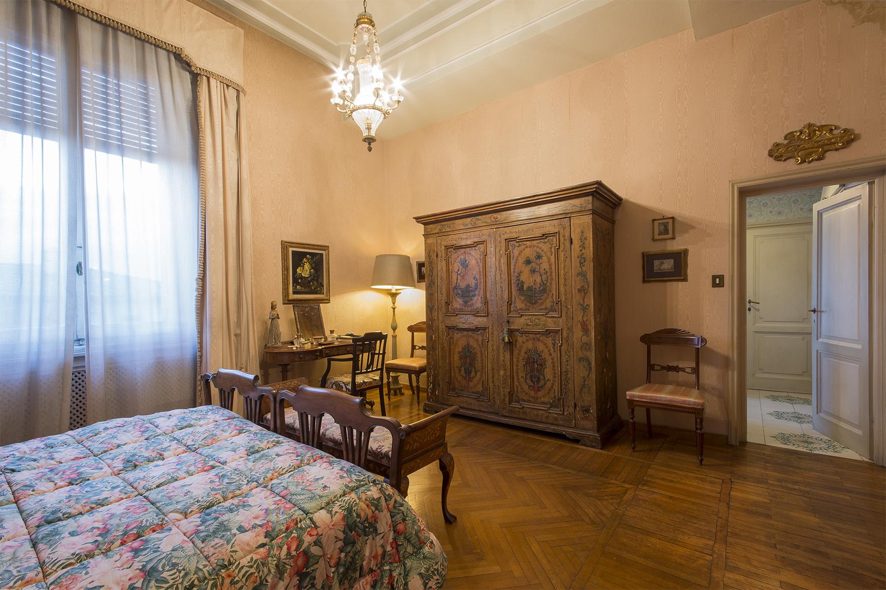 Attico in Vendita a Firenze: 5 locali, 400 mq - Foto 12