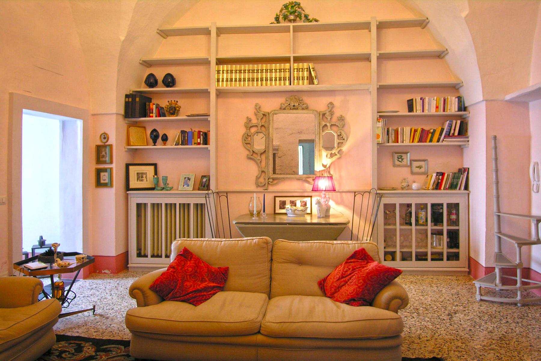 Casa indipendente in Vendita a Ortelle: 5 locali, 200 mq