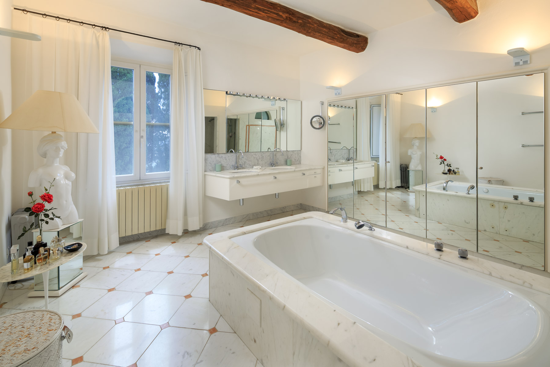 Villa in Vendita a Campiglia Marittima: 5 locali, 1100 mq - Foto 18