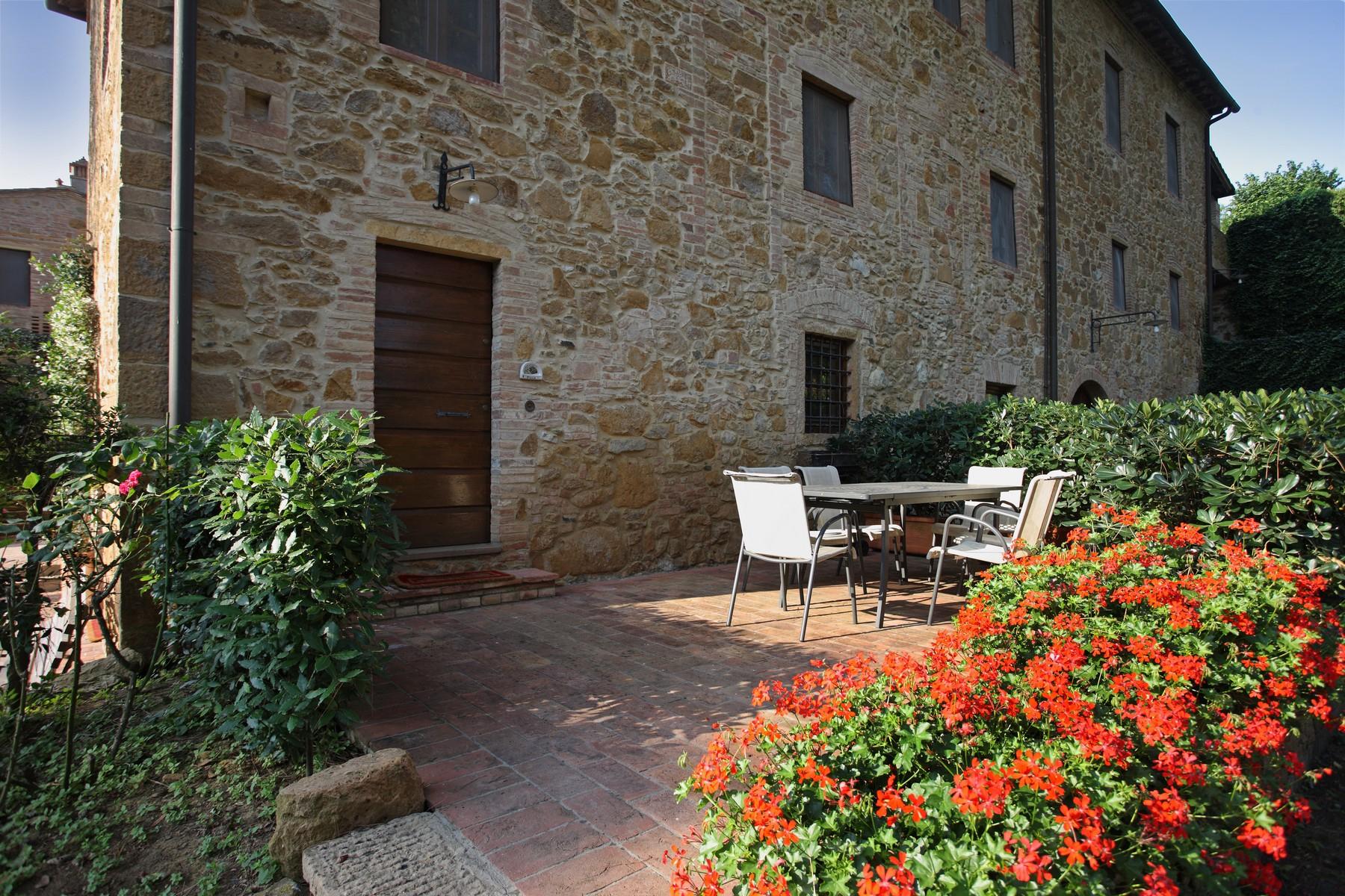 Rustico in Vendita a Montaione: 5 locali, 1200 mq - Foto 29