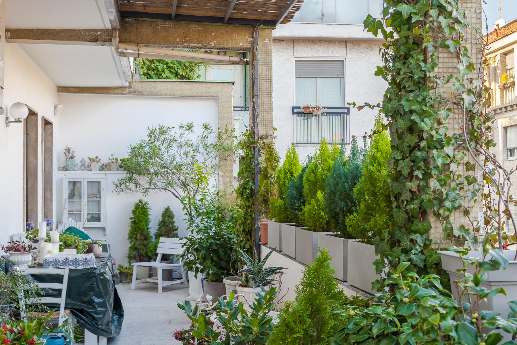 Appartamento in Vendita a Milano: 4 locali, 120 mq - Foto 5