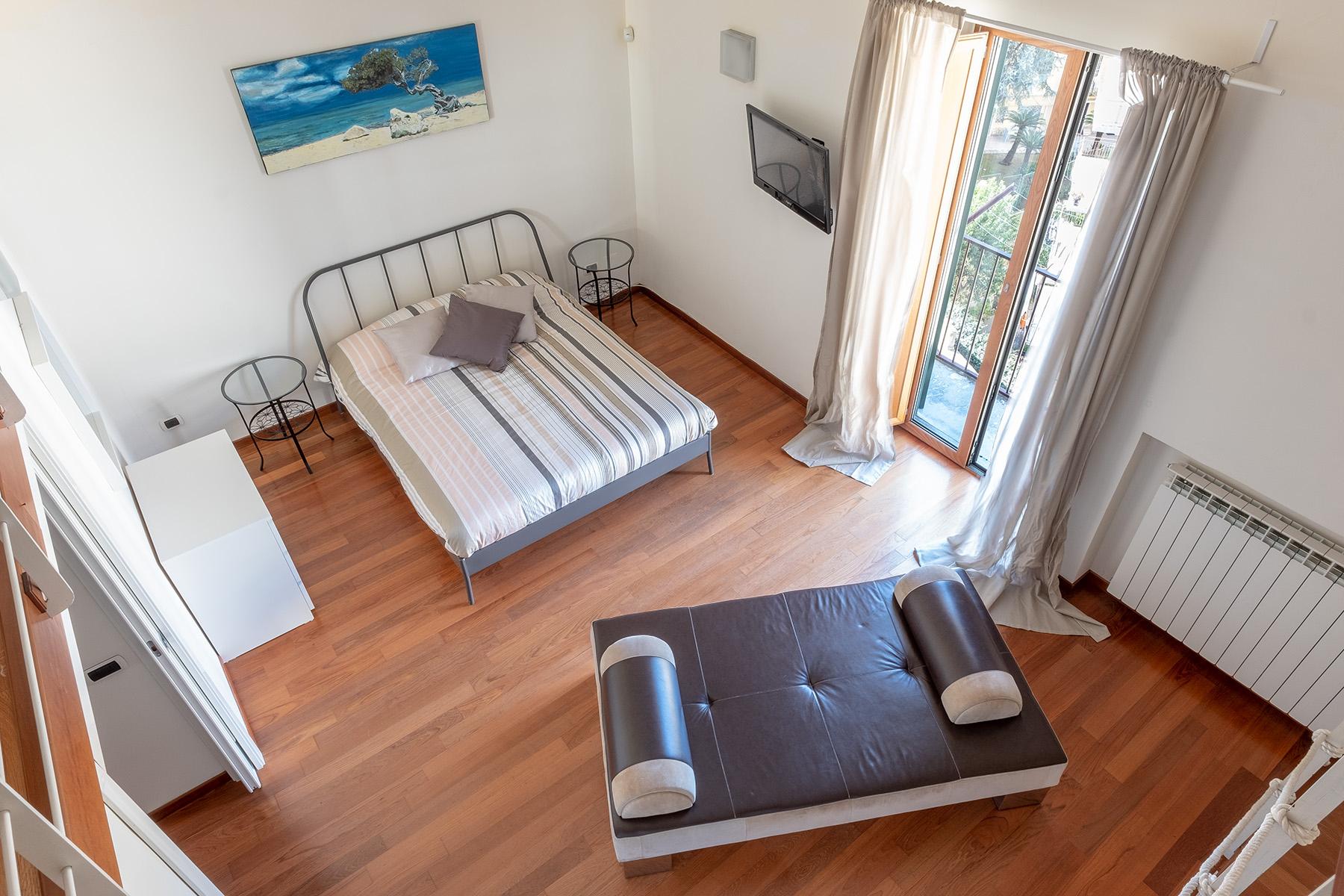 Appartamento in Vendita a Napoli: 5 locali, 220 mq - Foto 11