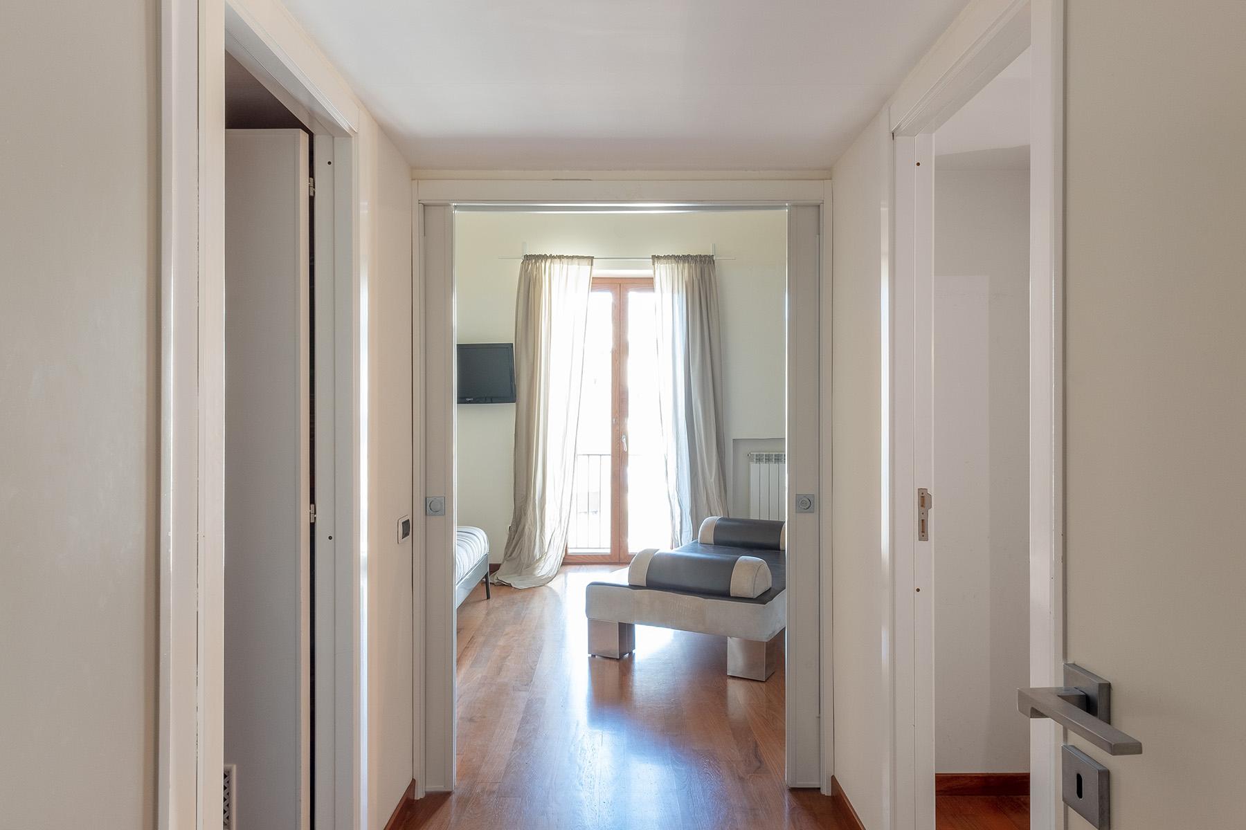 Appartamento in Vendita a Napoli: 5 locali, 220 mq - Foto 14