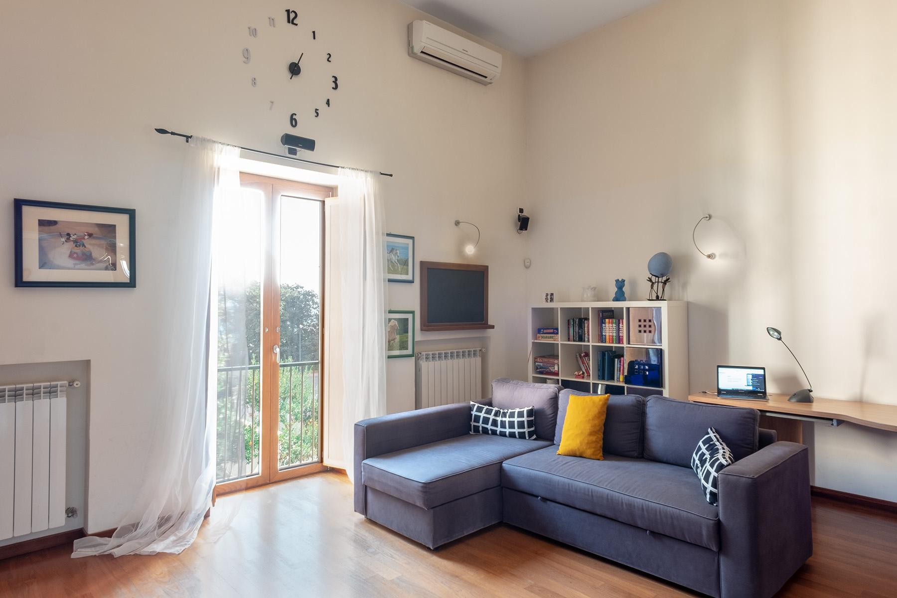 Appartamento in Vendita a Napoli: 5 locali, 220 mq - Foto 17