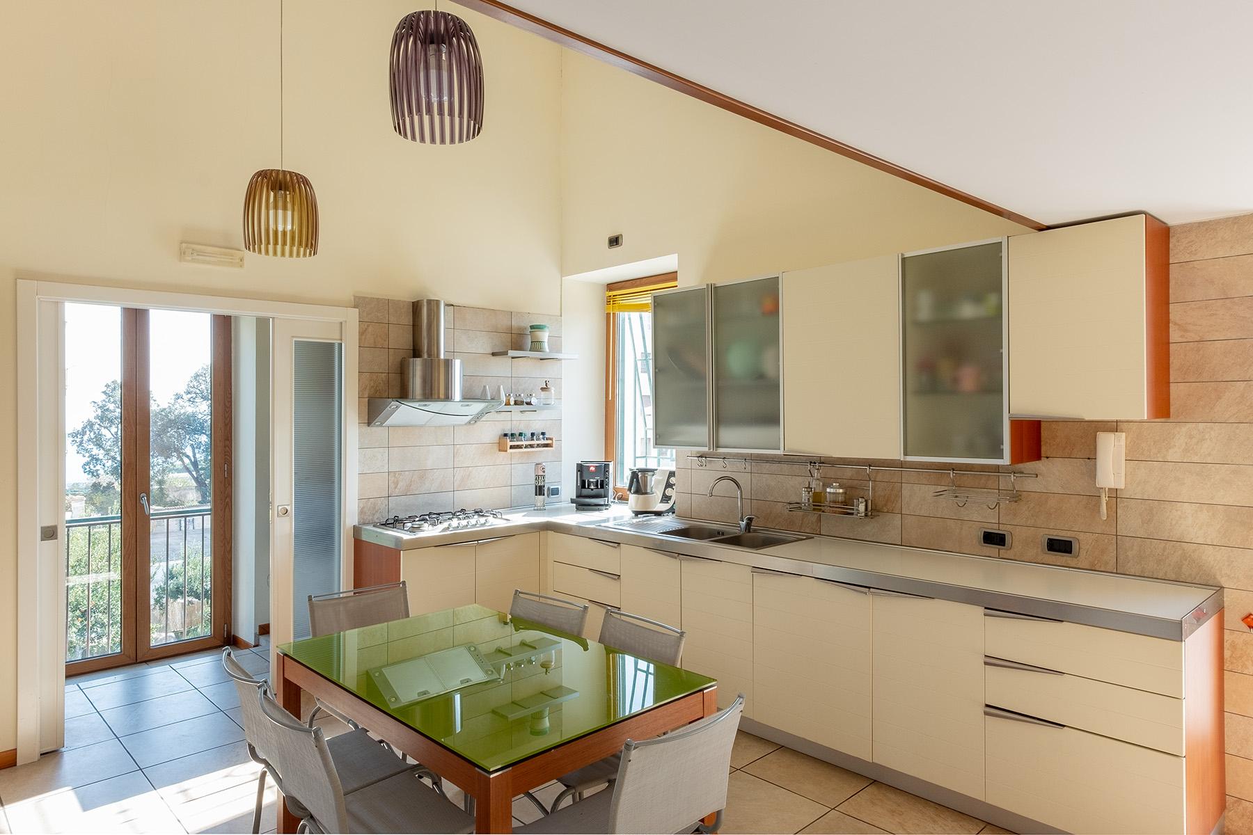 Appartamento in Vendita a Napoli: 5 locali, 220 mq - Foto 10