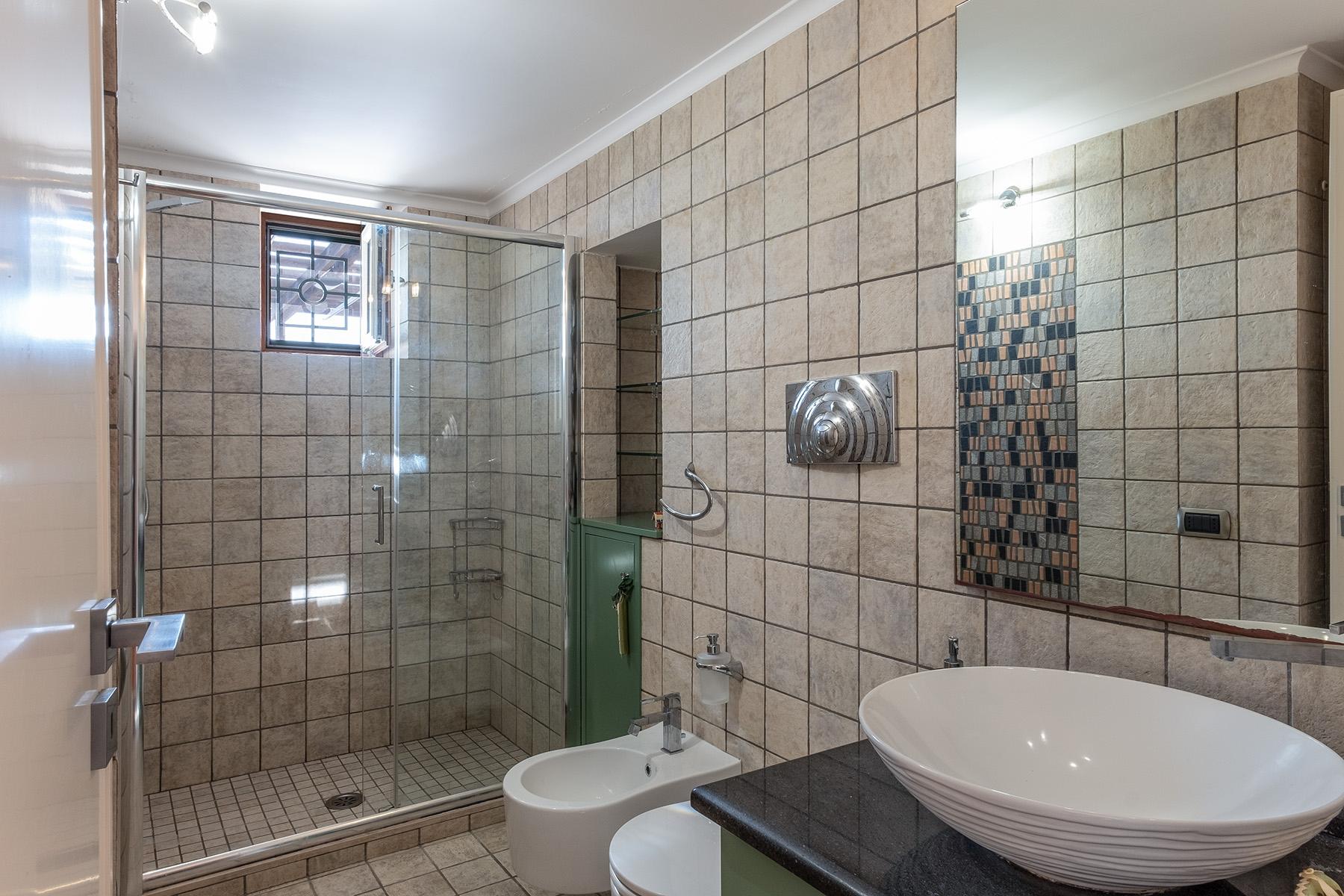 Appartamento in Vendita a Napoli: 5 locali, 220 mq - Foto 18