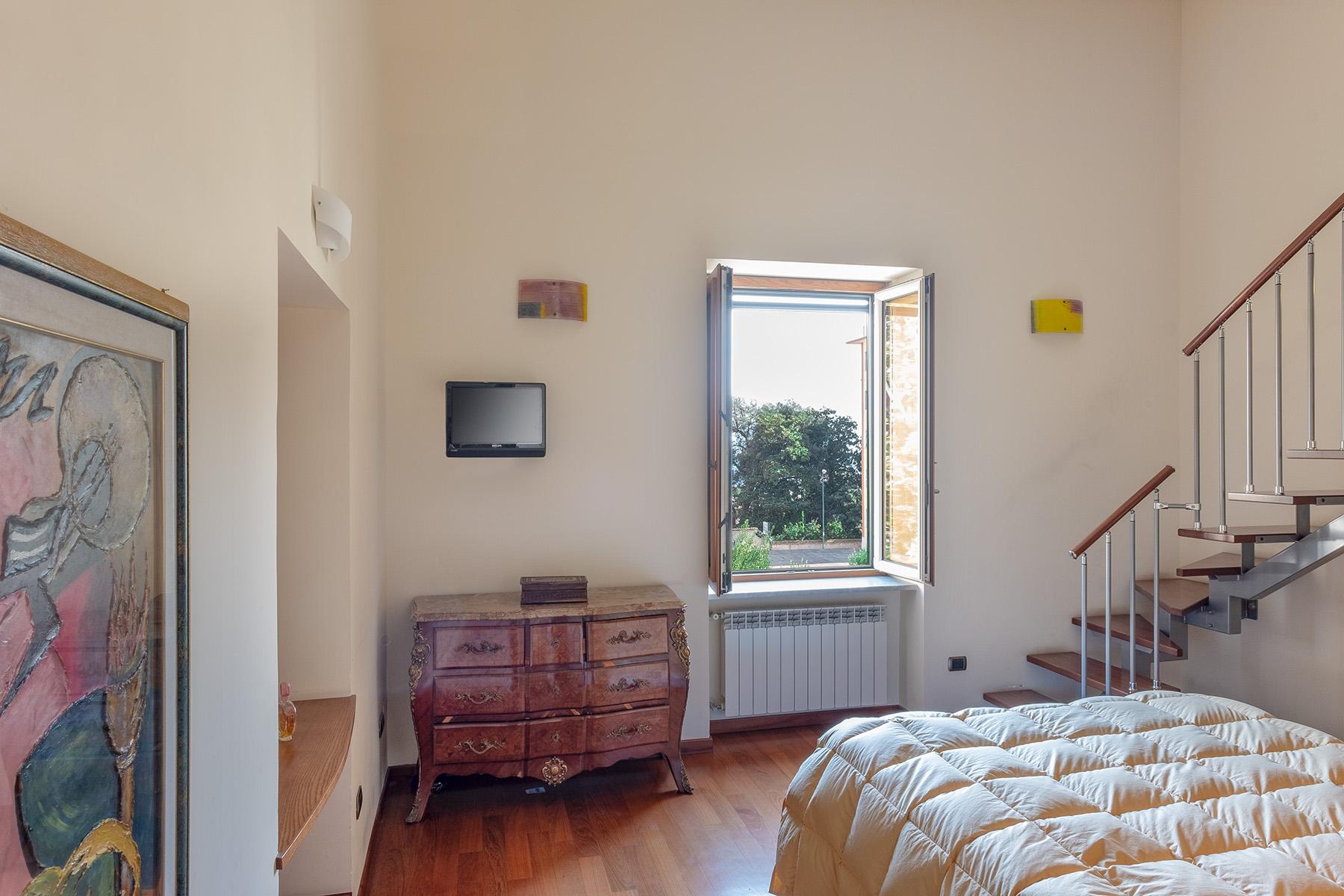 Appartamento in Vendita a Napoli: 5 locali, 220 mq - Foto 19