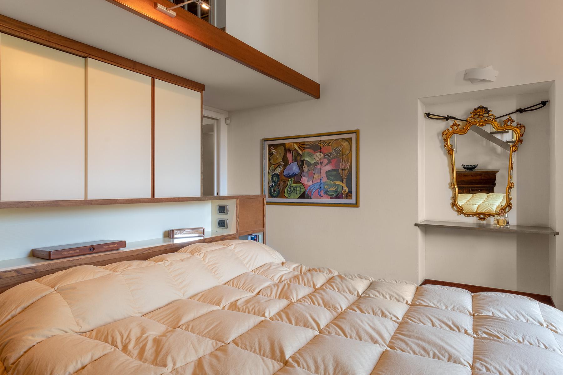 Appartamento in Vendita a Napoli: 5 locali, 220 mq - Foto 20