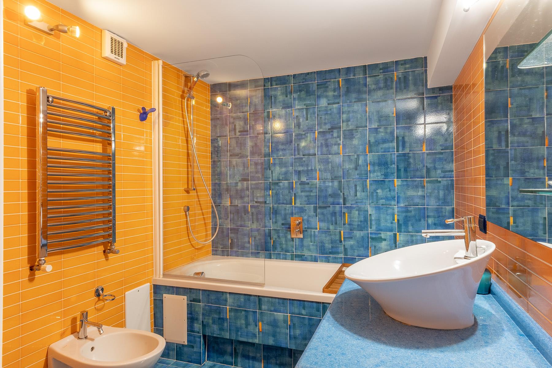 Appartamento in Vendita a Napoli: 5 locali, 220 mq - Foto 21