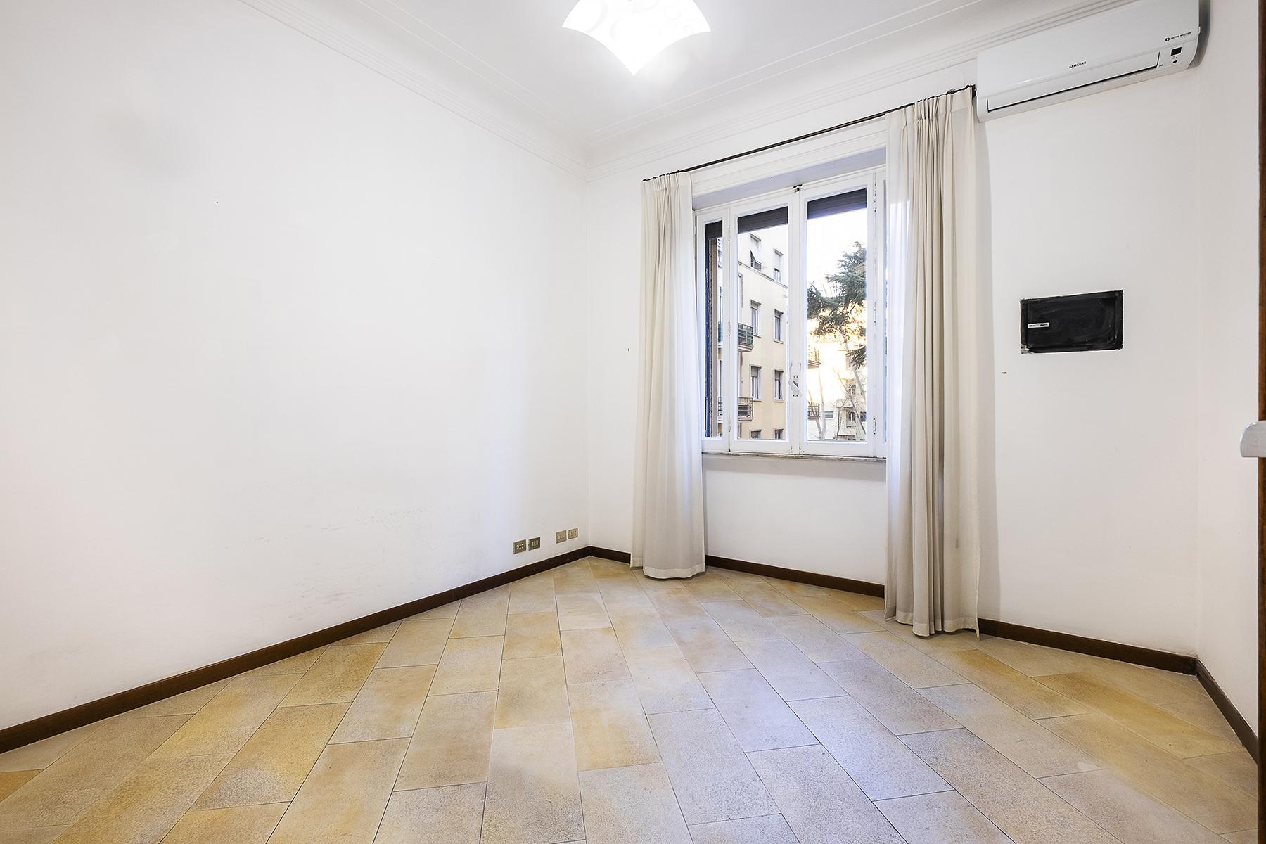 Appartamento in Affitto a Roma: 4 locali, 90 mq - Foto 8