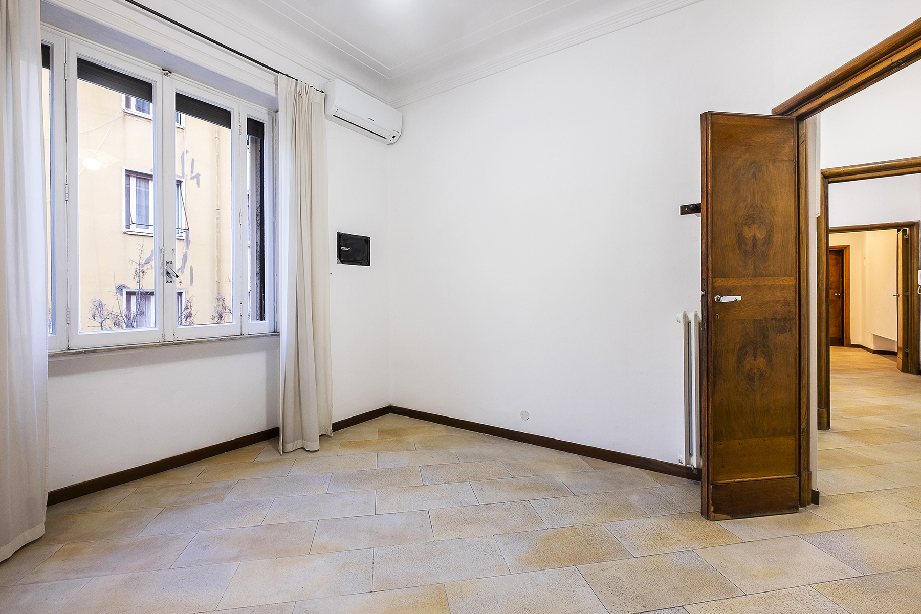 Appartamento in Affitto a Roma: 4 locali, 90 mq - Foto 9