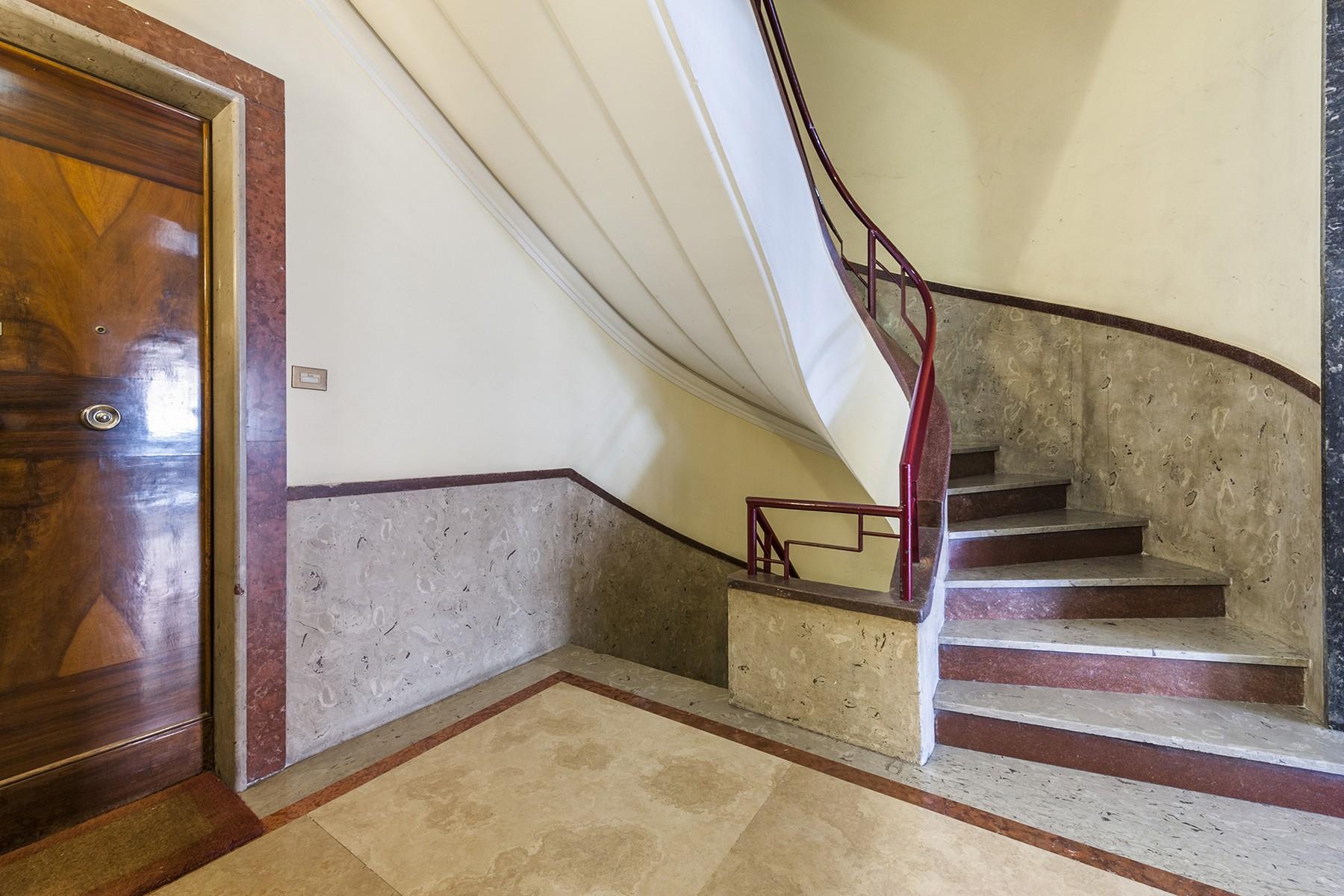 Appartamento in Affitto a Roma: 4 locali, 90 mq - Foto 2