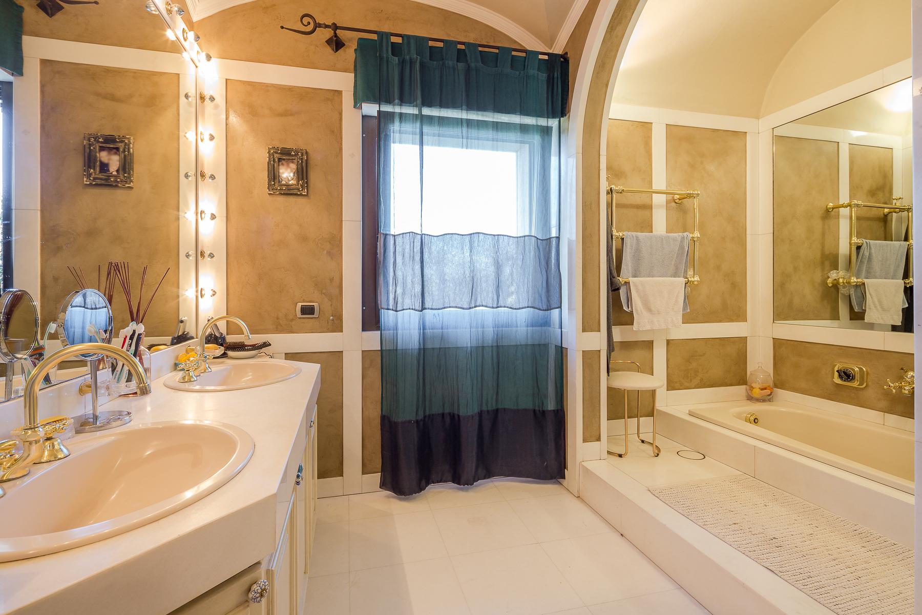 Villa in Vendita a Dalmine: 5 locali, 1600 mq - Foto 7