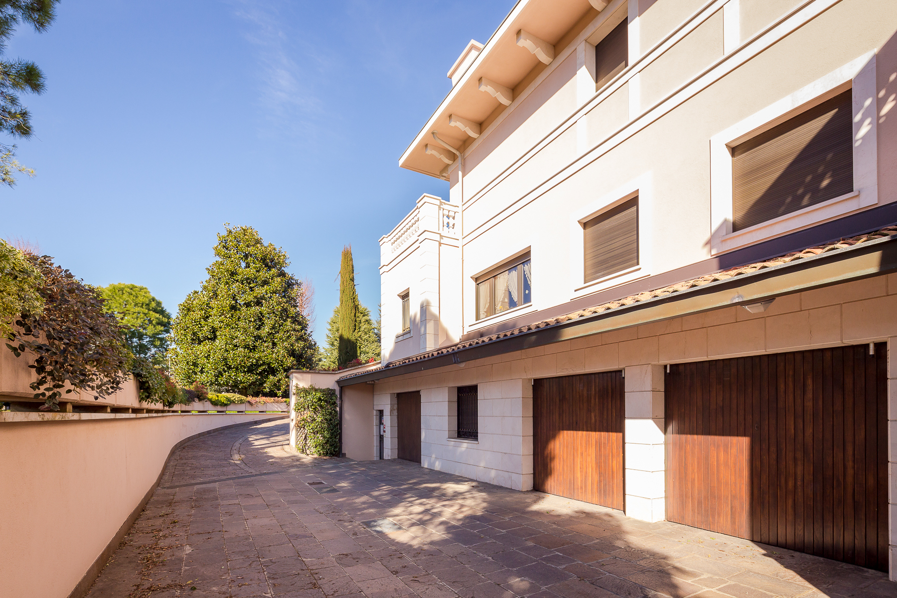 Villa in Vendita a Dalmine: 5 locali, 1600 mq - Foto 17