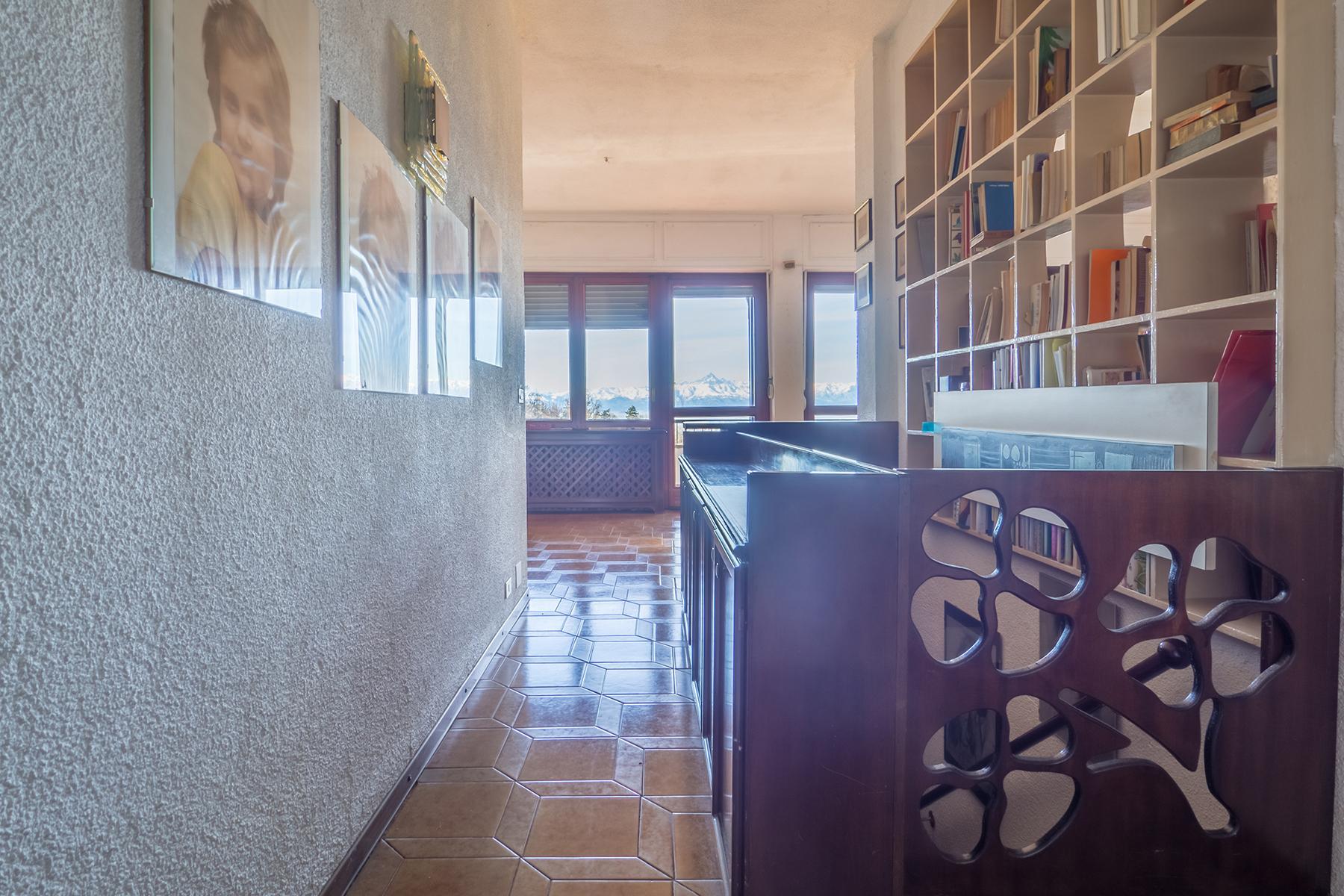 Casa indipendente in Vendita a Moncalieri: 5 locali, 310 mq - Foto 6