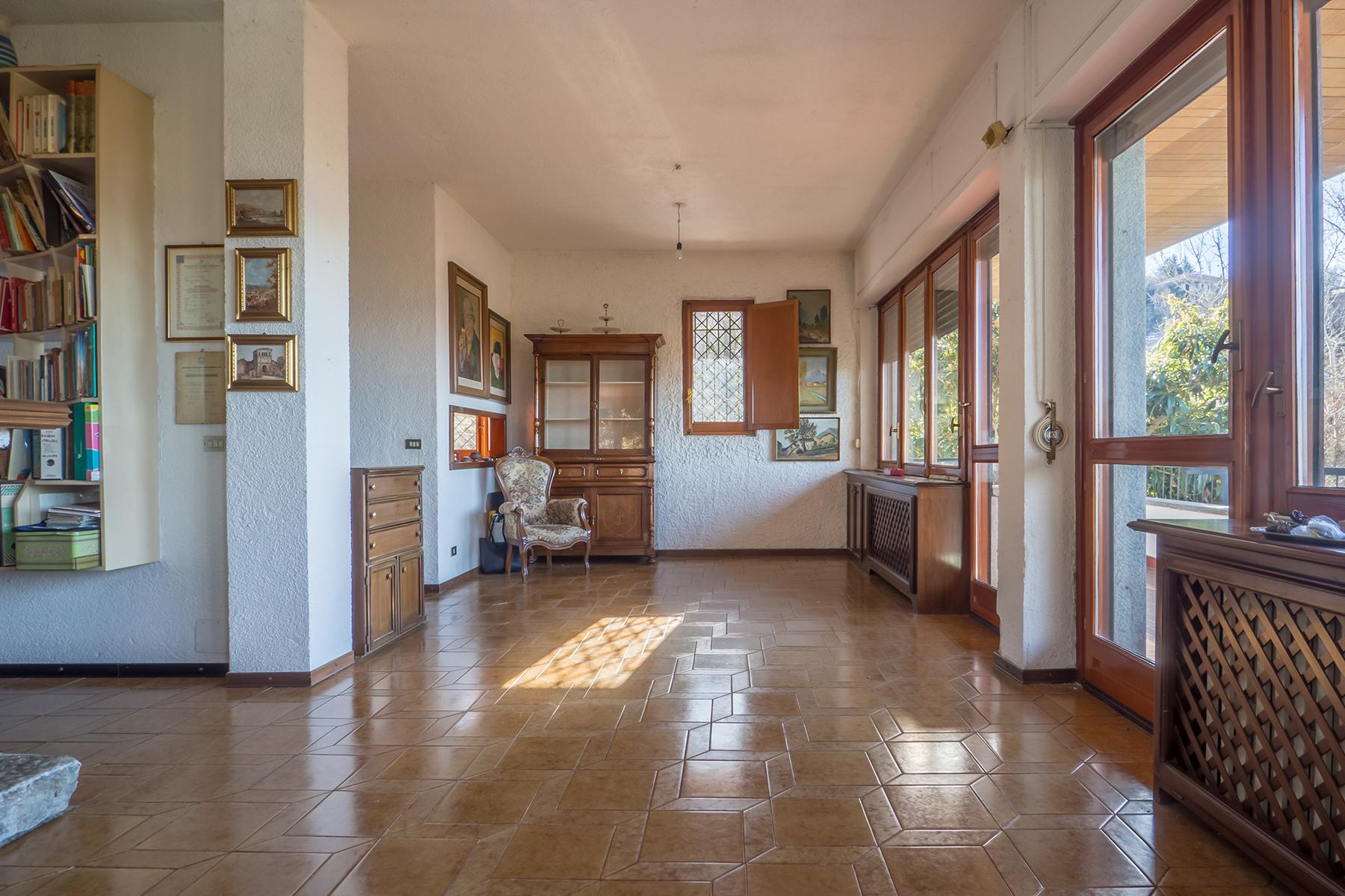 Casa indipendente in Vendita a Moncalieri: 5 locali, 310 mq - Foto 4