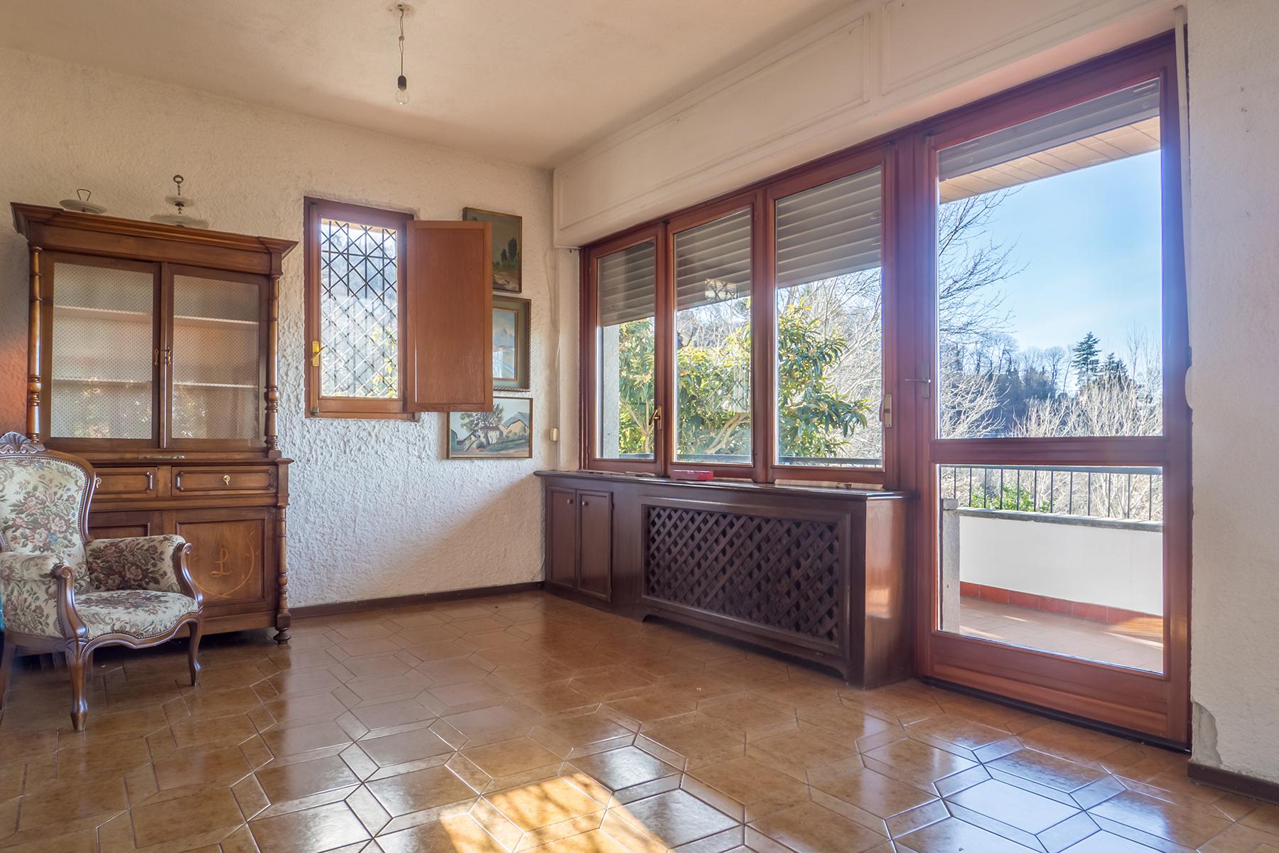Casa indipendente in Vendita a Moncalieri: 5 locali, 310 mq - Foto 5