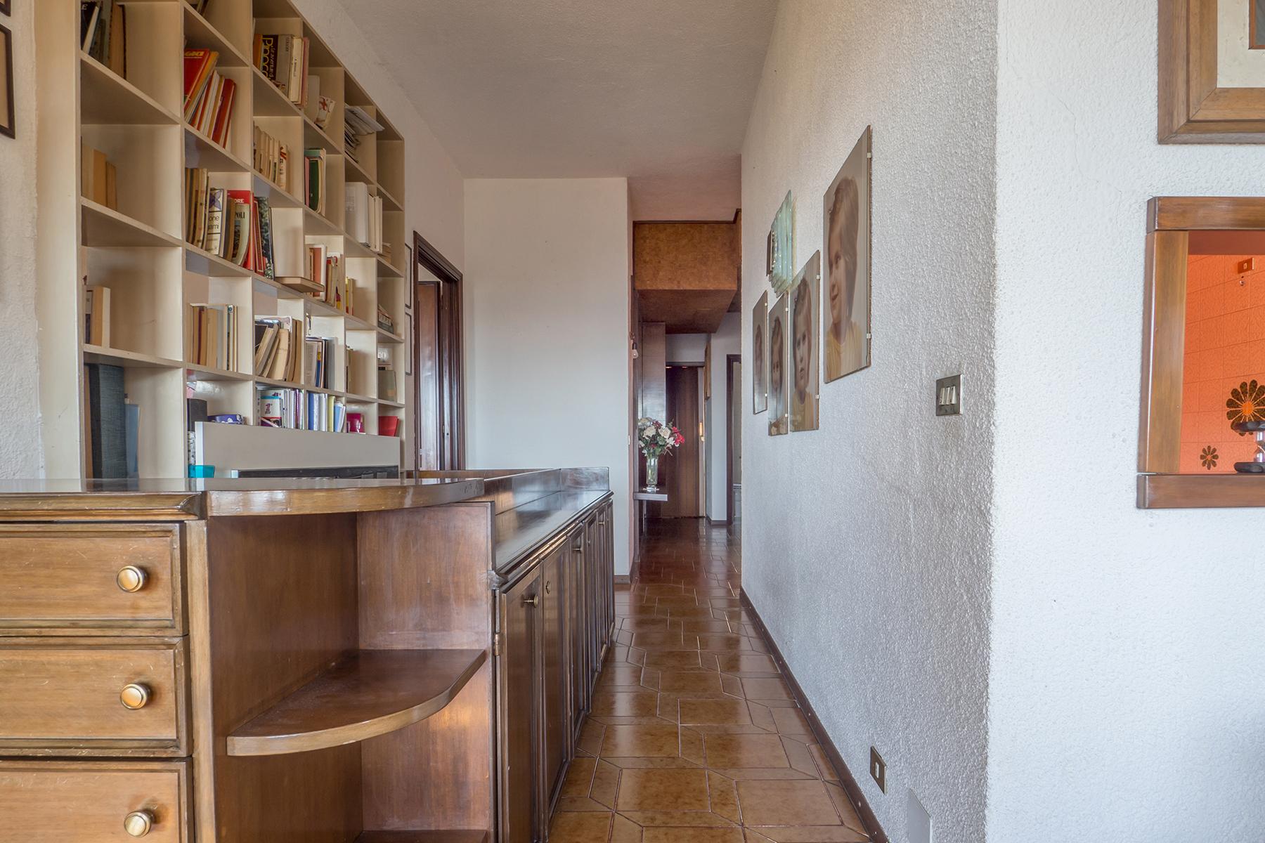 Casa indipendente in Vendita a Moncalieri: 5 locali, 310 mq - Foto 7