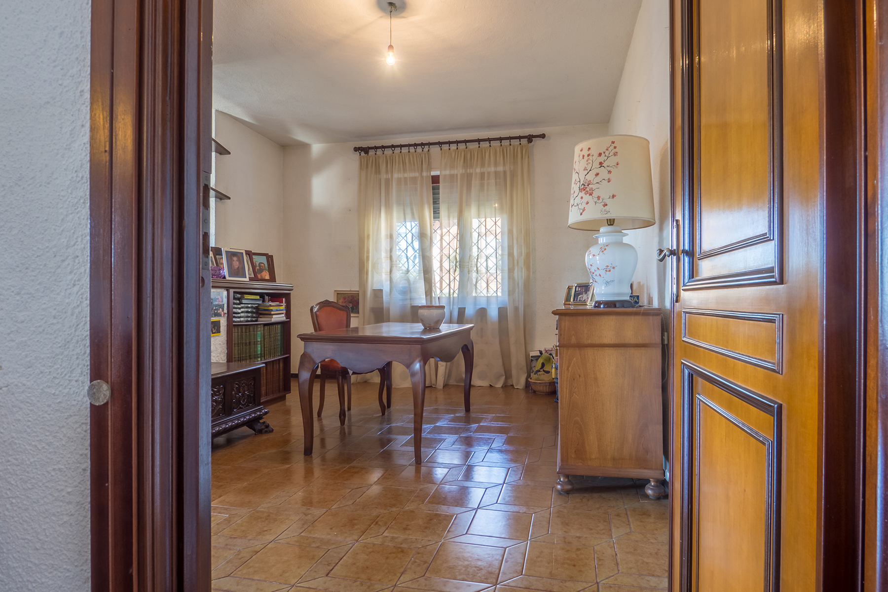 Casa indipendente in Vendita a Moncalieri: 5 locali, 310 mq - Foto 8